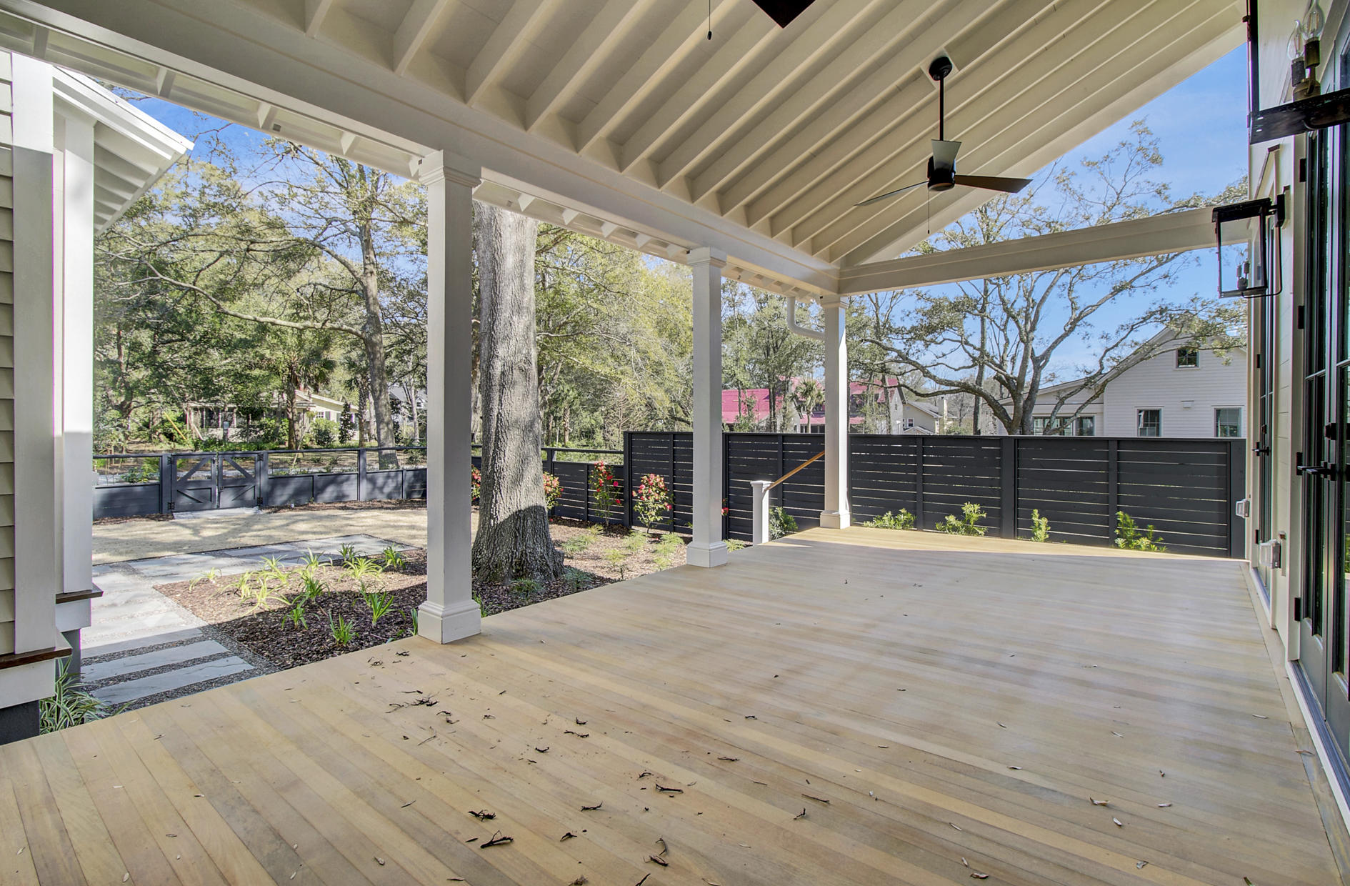 Old Mt Pleasant Homes For Sale - 1416 Jackson, Mount Pleasant, SC - 73