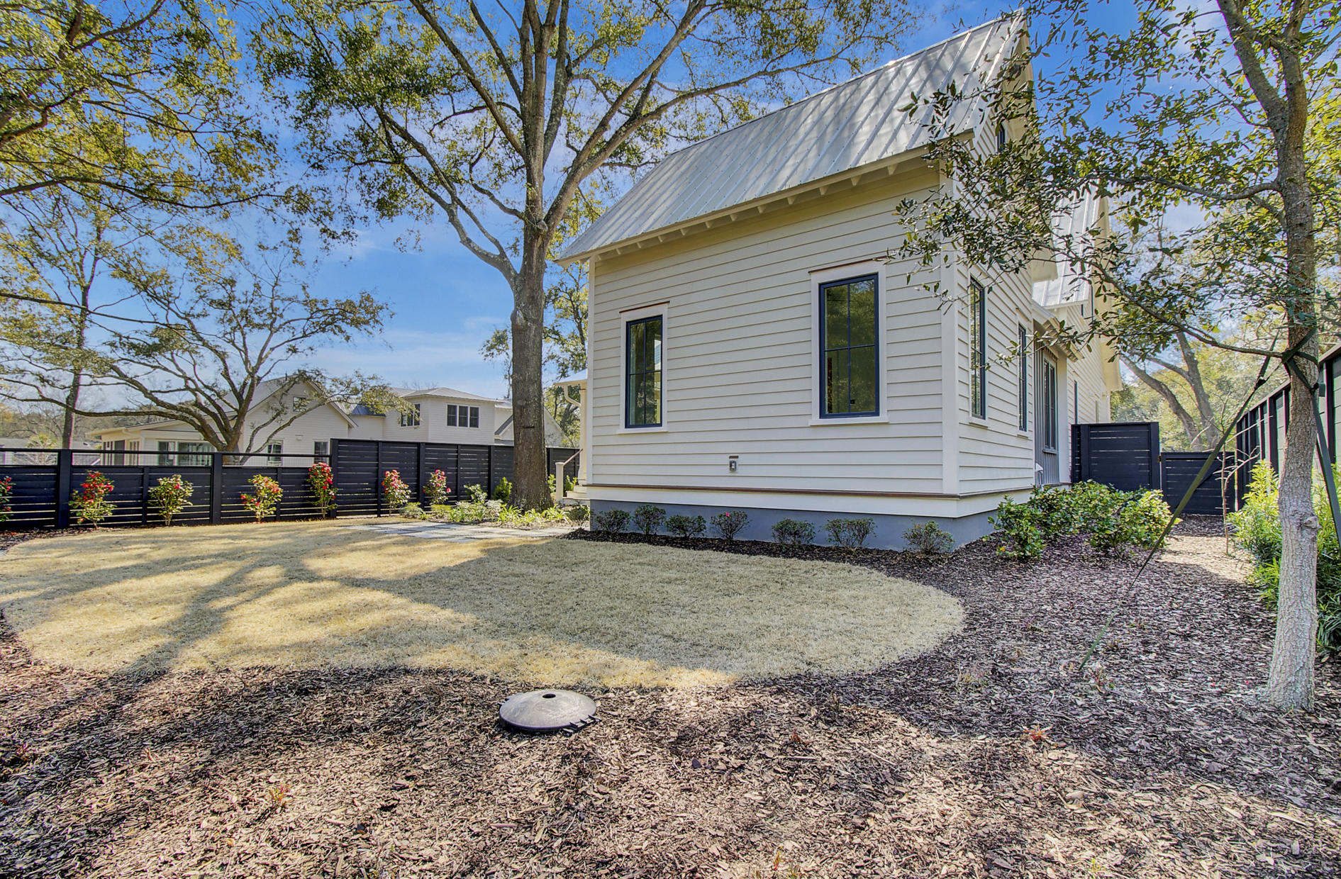Old Mt Pleasant Homes For Sale - 1416 Jackson, Mount Pleasant, SC - 6