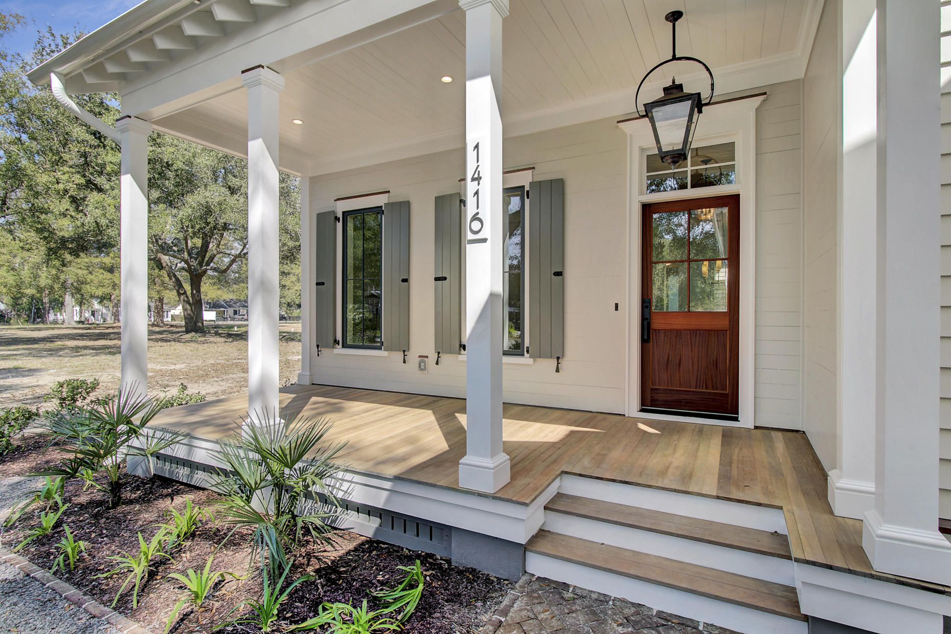 Old Mt Pleasant Homes For Sale - 1416 Jackson, Mount Pleasant, SC - 47