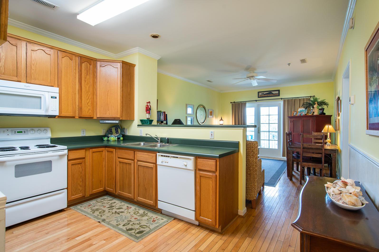 Marsh Winds Homes For Sale - 2393 Folly, Folly Beach, SC - 17