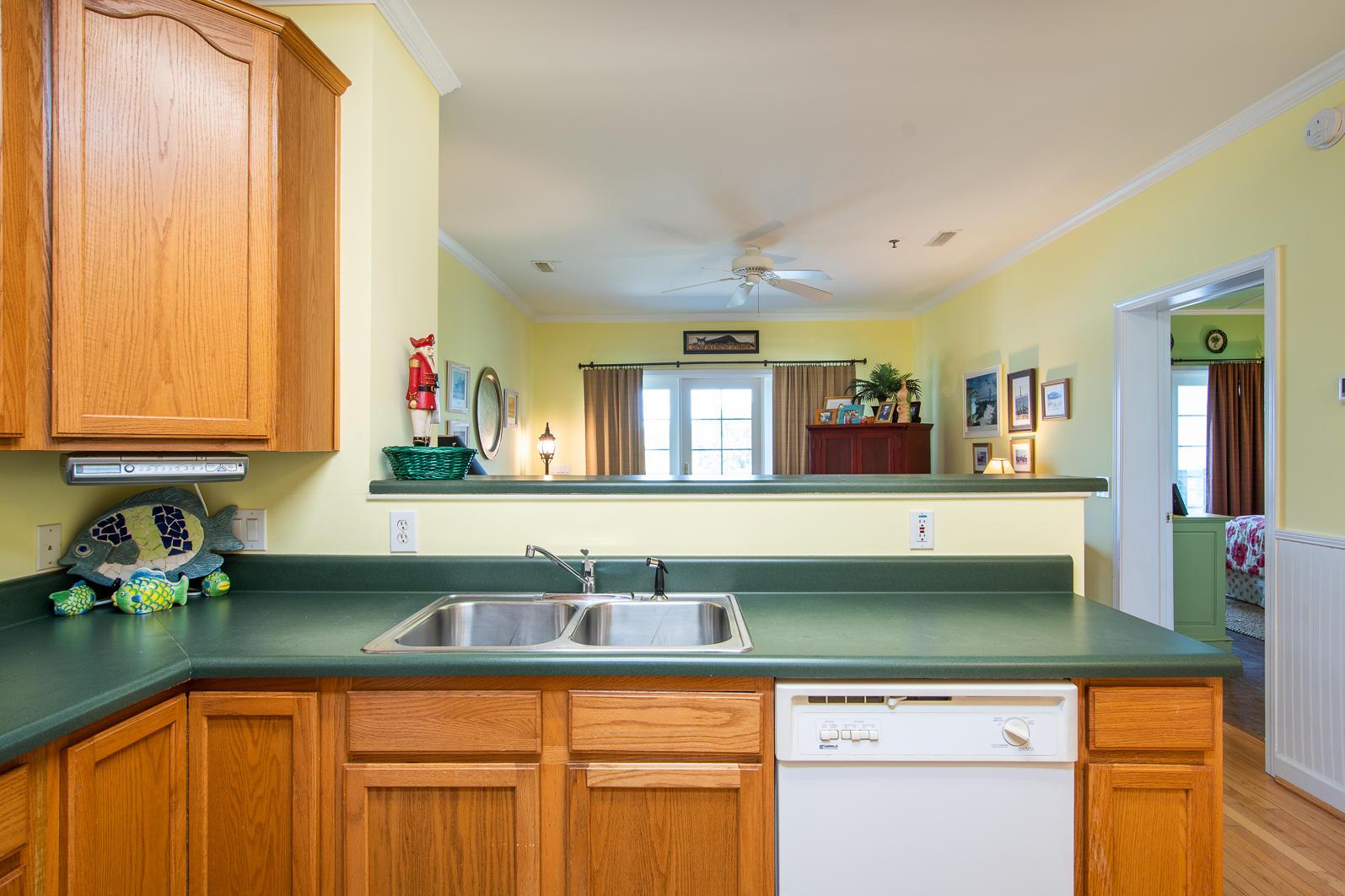 Marsh Winds Homes For Sale - 2393 Folly, Folly Beach, SC - 14