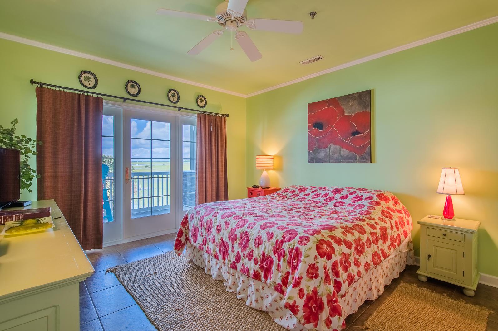 Marsh Winds Homes For Sale - 2393 Folly, Folly Beach, SC - 5