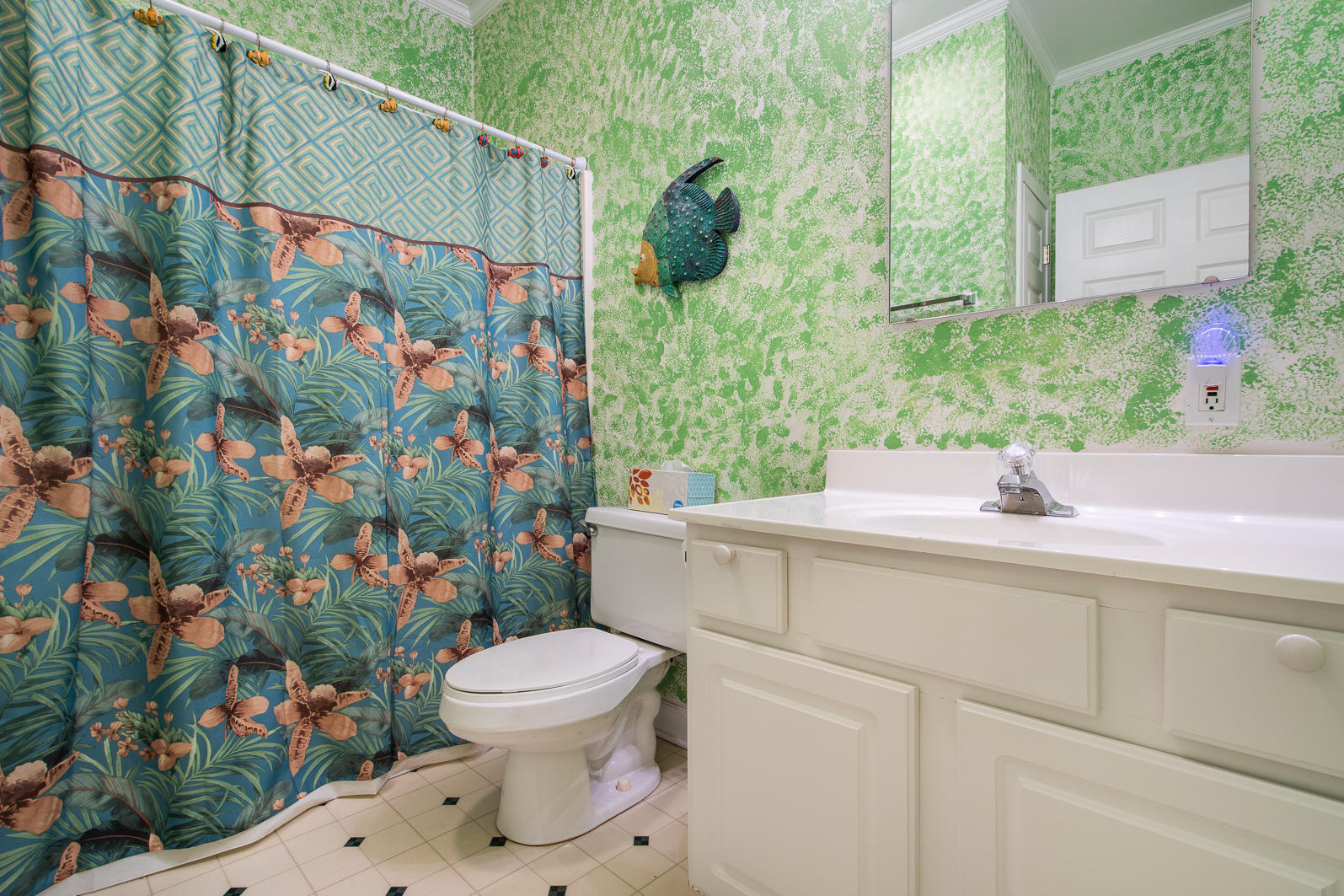 Marsh Winds Homes For Sale - 2393 Folly, Folly Beach, SC - 0