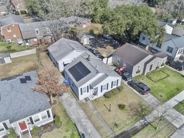 242 W Poplar Street Charleston, SC 29403