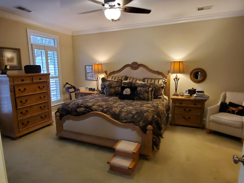 Hamlin Plantation Homes For Sale - 2824 Treadwell, Mount Pleasant, SC - 10