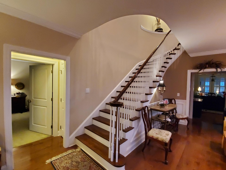 Hamlin Plantation Homes For Sale - 2824 Treadwell, Mount Pleasant, SC - 15