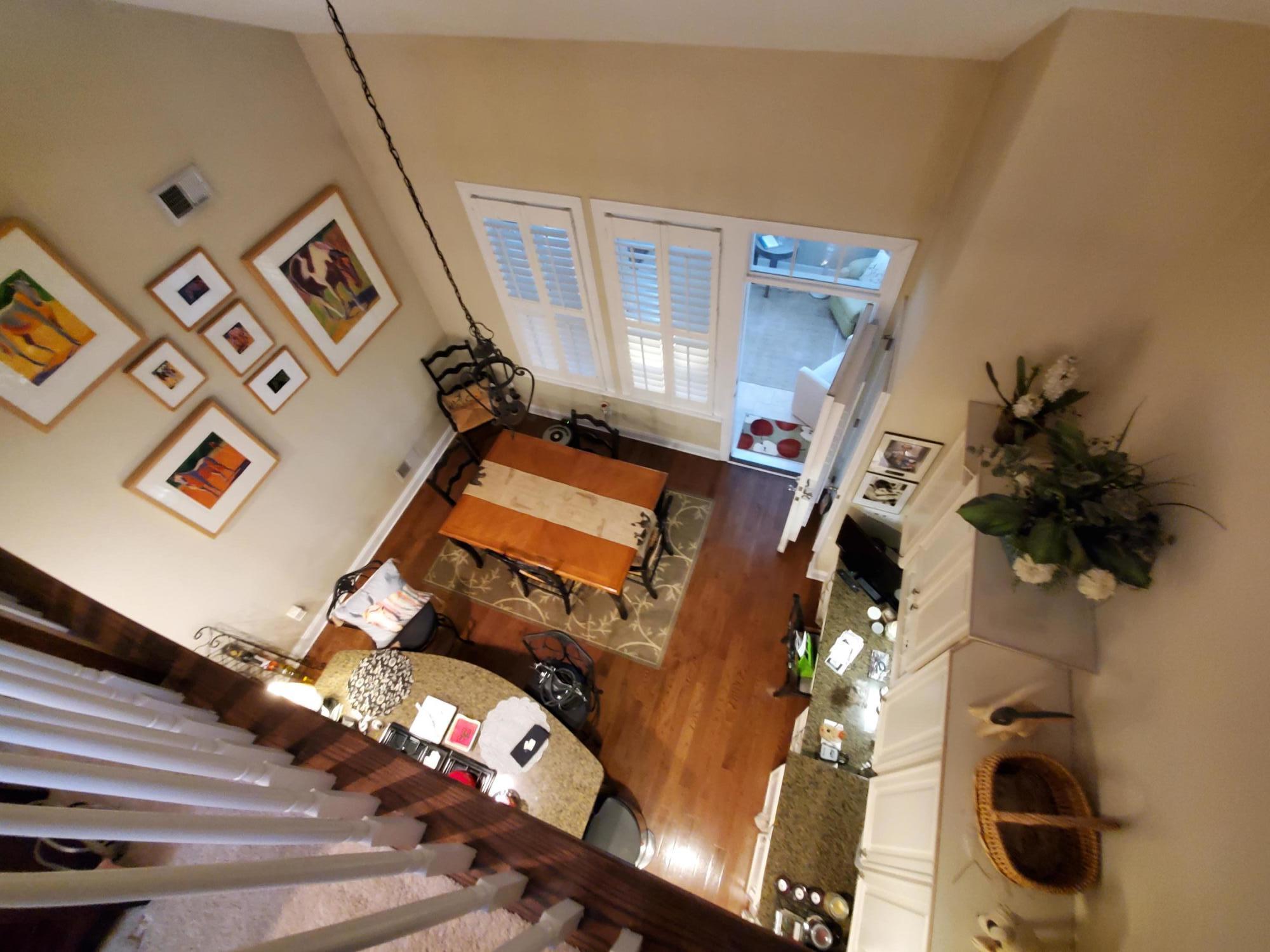 Hamlin Plantation Homes For Sale - 2824 Treadwell, Mount Pleasant, SC - 16