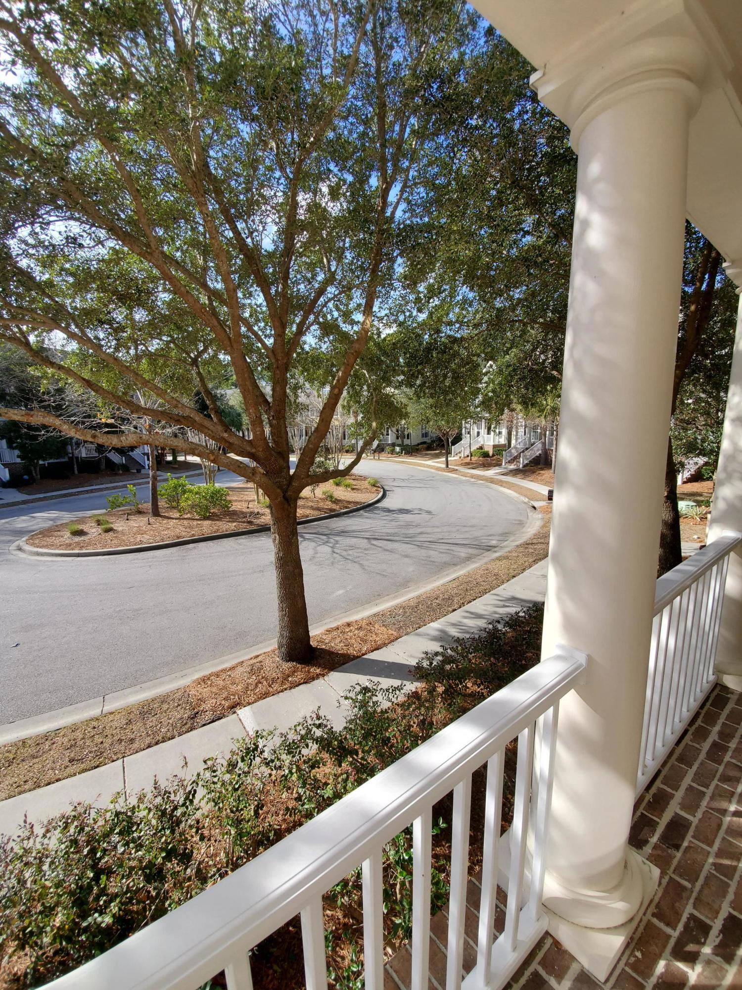 Hamlin Plantation Homes For Sale - 2824 Treadwell, Mount Pleasant, SC - 13