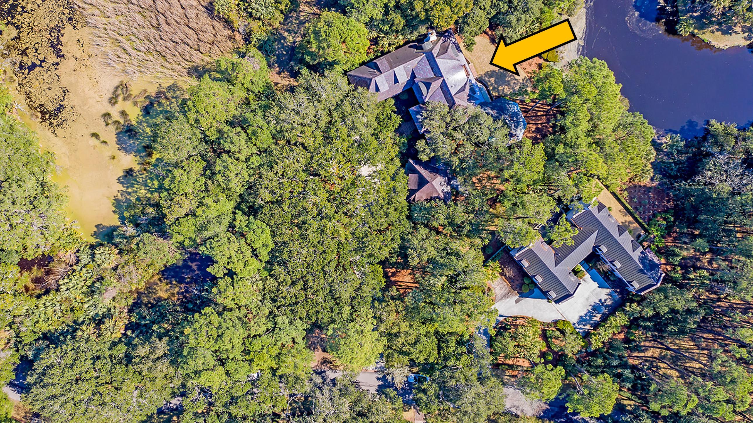 The Settlement Homes For Sale - 164 Kiawah Island Club, Kiawah Island, SC - 35
