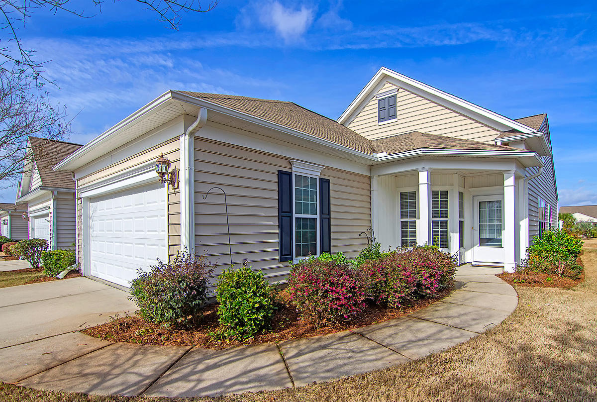 174 Sea Lavender Lane Summerville, SC 29486