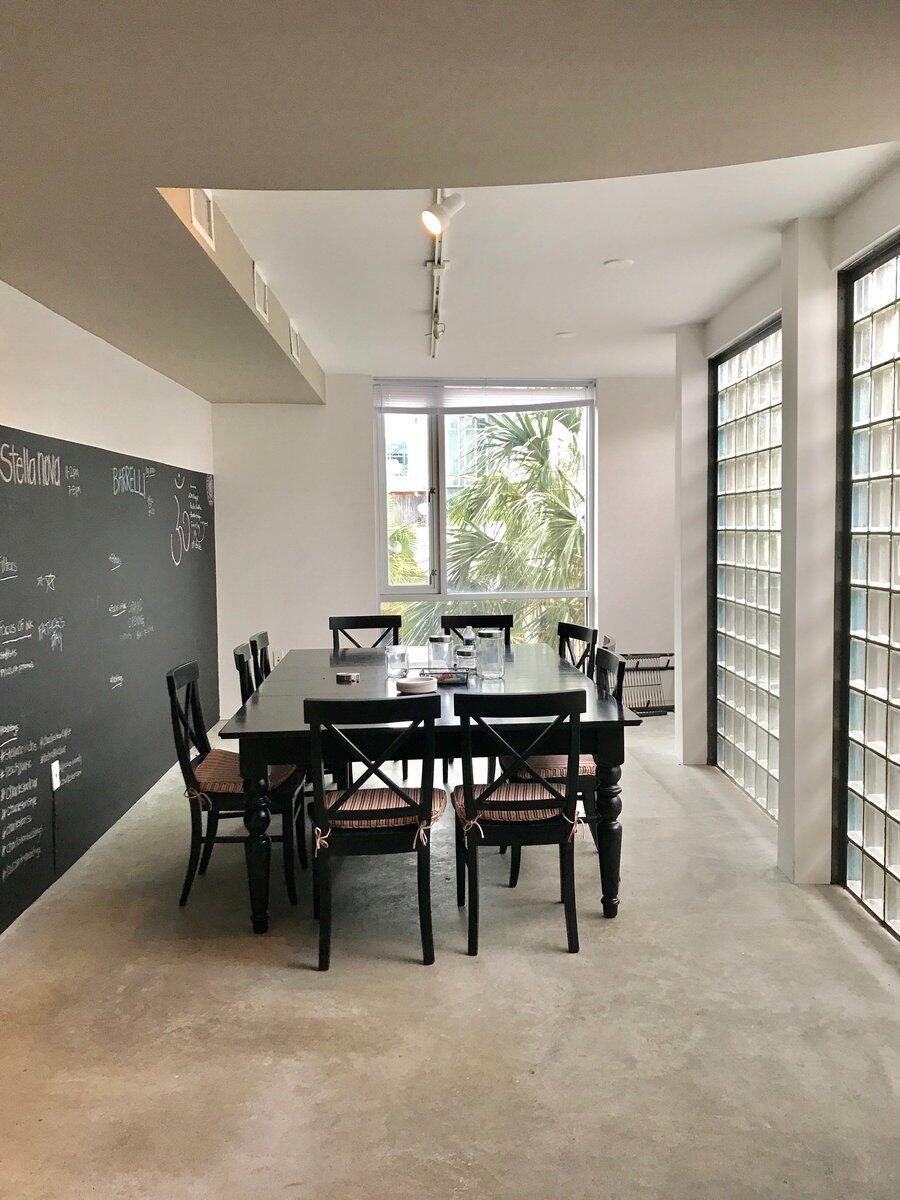 Homes For Sale - 487 King, Charleston, SC - 0