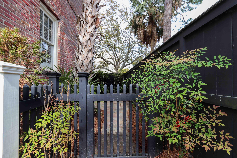 51 Gadsden Street UNIT A Charleston, SC 29401