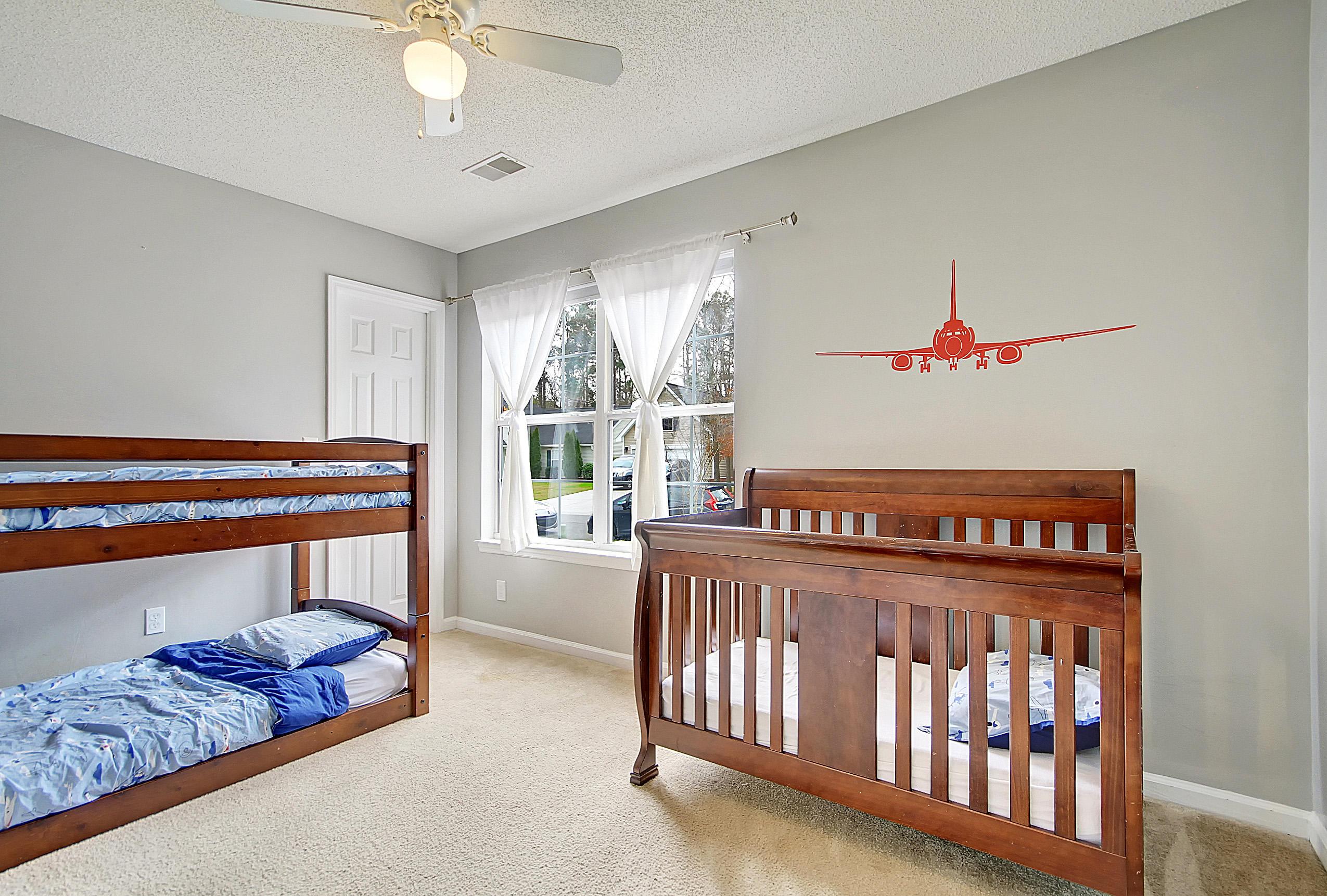613 Hainesworth Drive Charleston, SC 29414