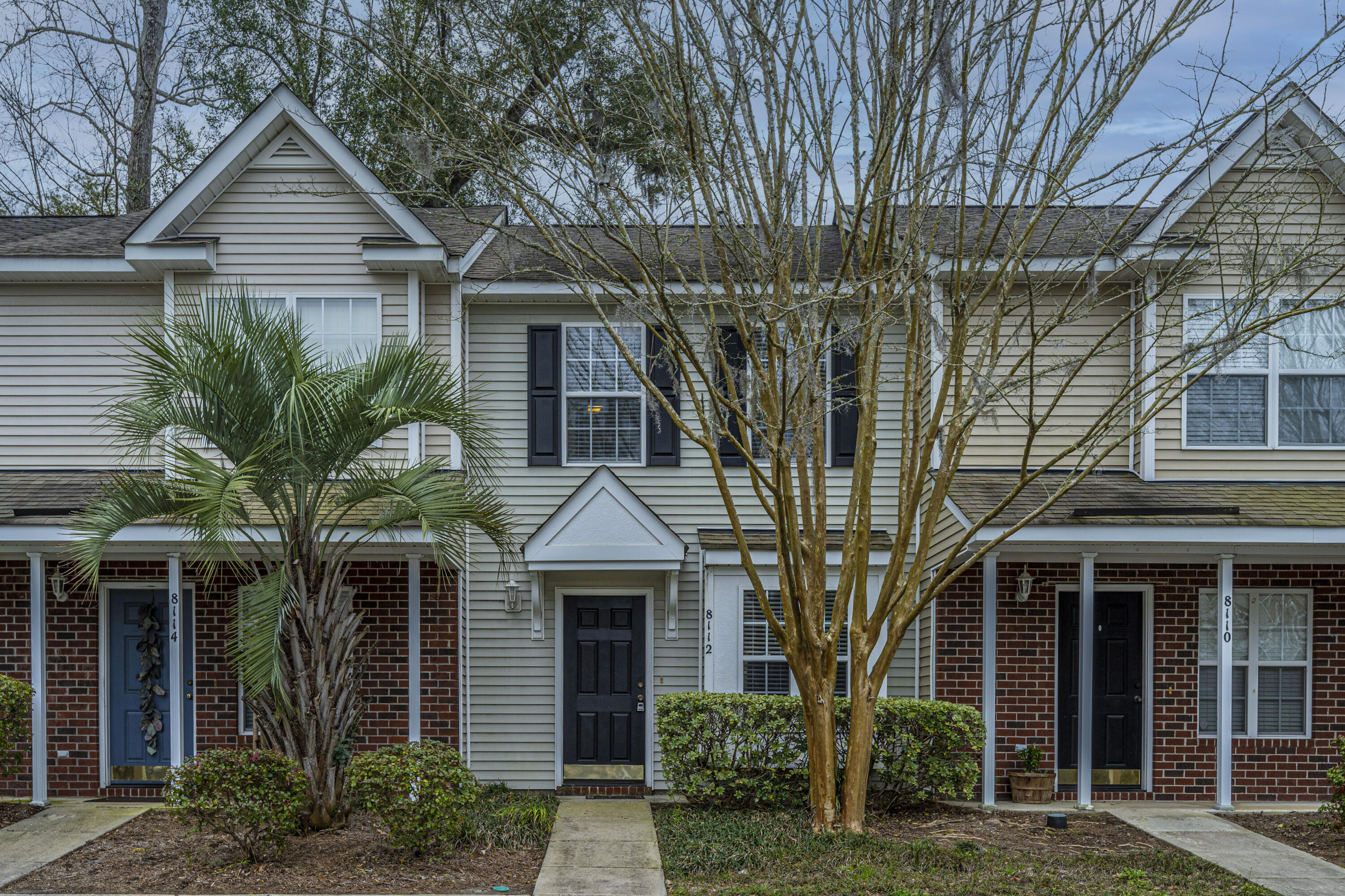 8112 Shadow Oak Drive North Charleston, SC 29406
