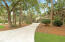 335 Winged Foot Court, Kiawah Island, SC 29455