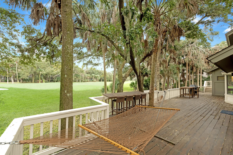 335 Winged Foot Court Kiawah Island, SC 29455