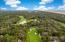 335 Winged Foot Court, Kiawah Island, SC 29455