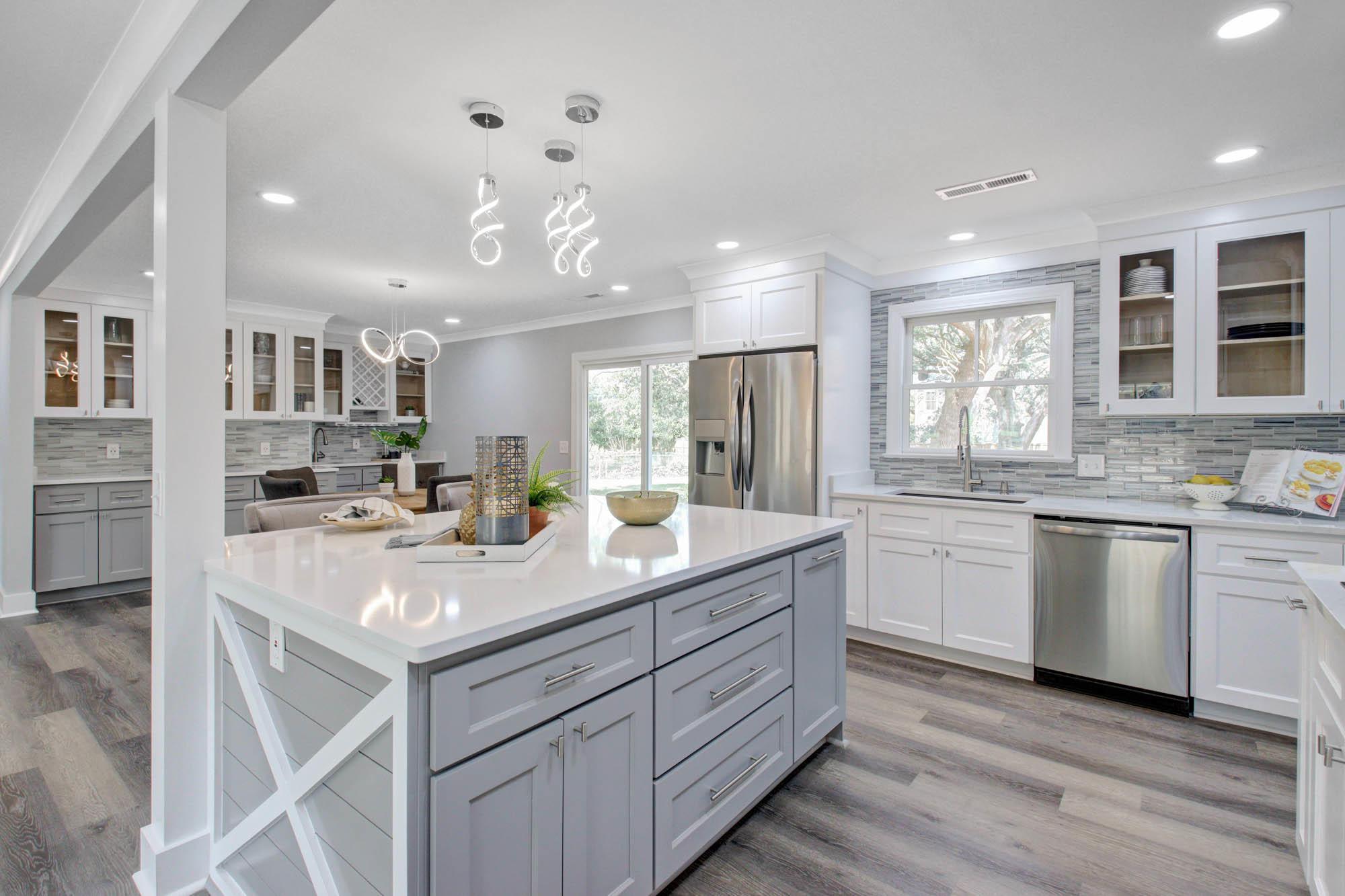Scanlonville Homes For Sale - 344 4th, Mount Pleasant, SC - 11