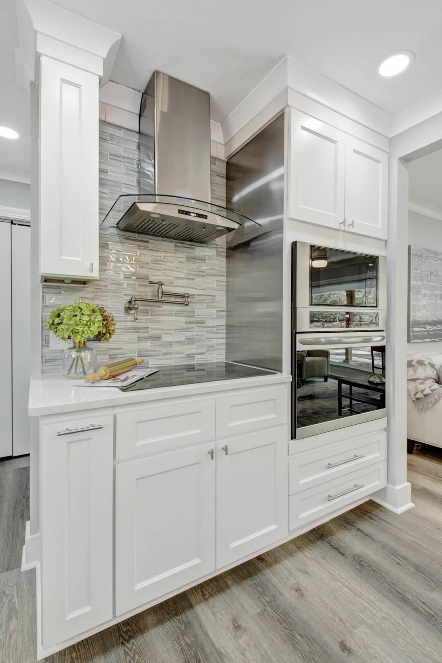 Scanlonville Homes For Sale - 344 4th, Mount Pleasant, SC - 9