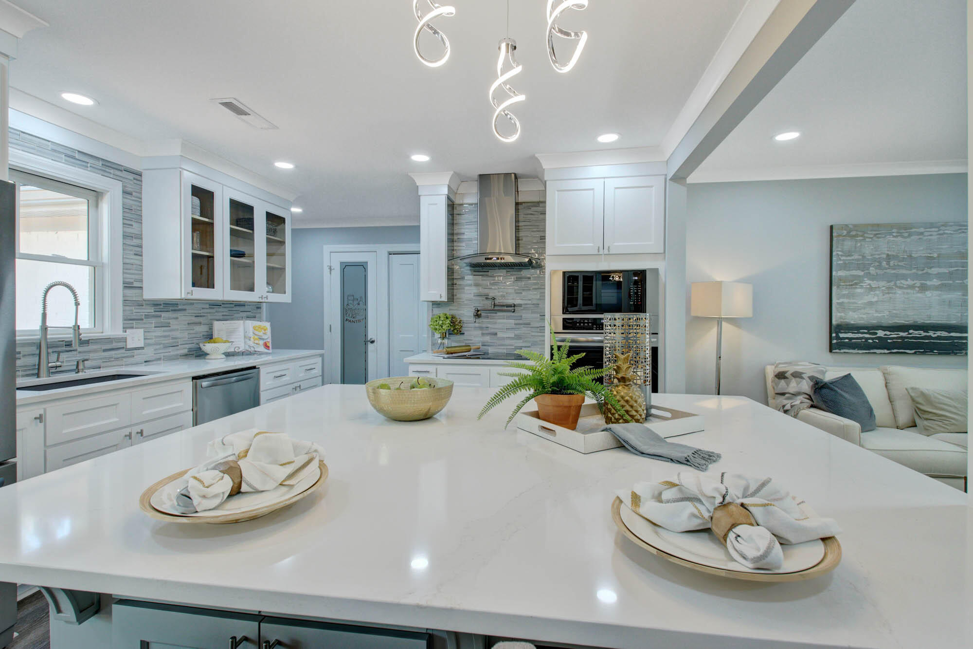 Scanlonville Homes For Sale - 344 4th, Mount Pleasant, SC - 7