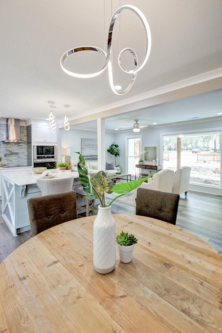 Scanlonville Homes For Sale - 344 4th, Mount Pleasant, SC - 0