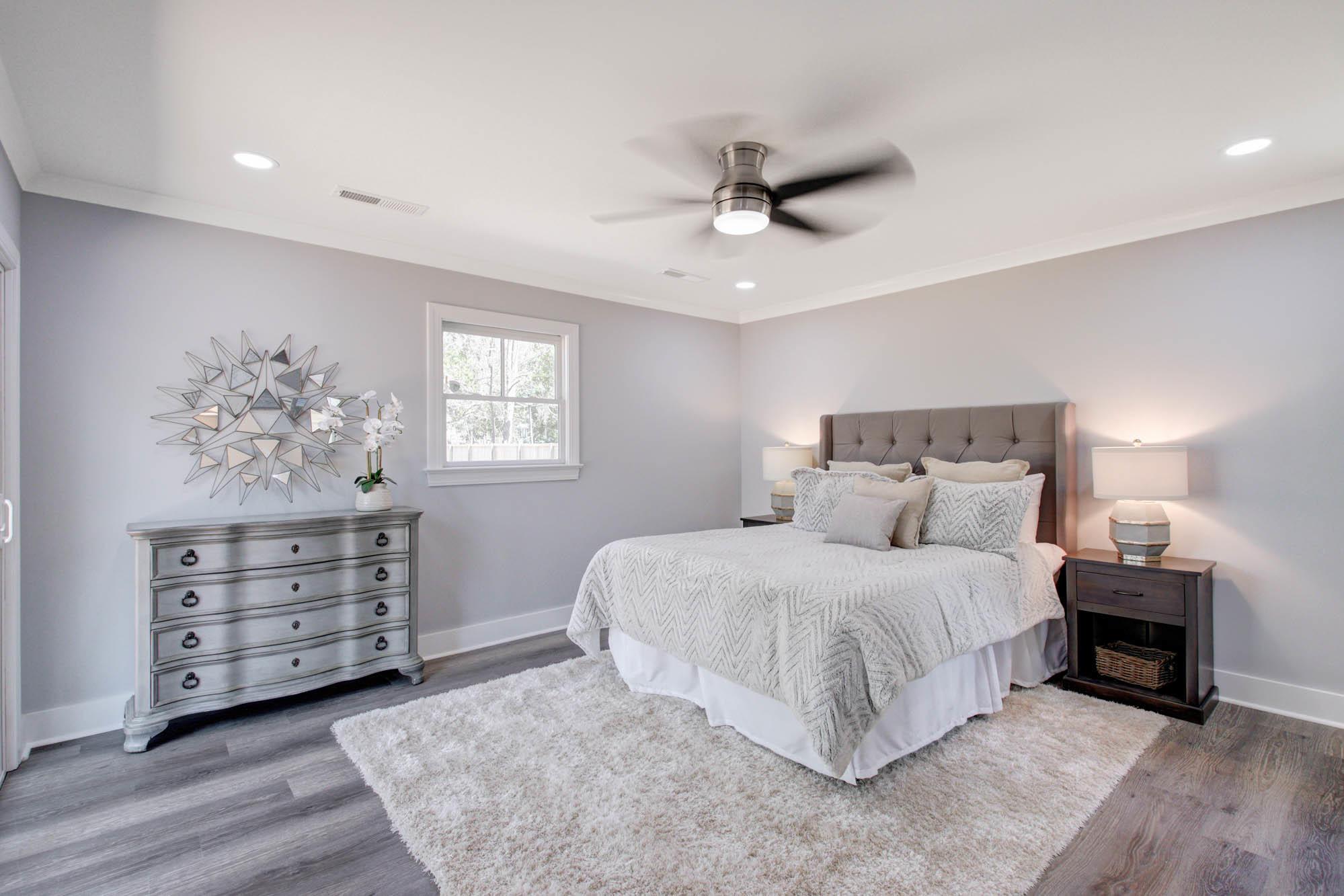 Scanlonville Homes For Sale - 344 4th, Mount Pleasant, SC - 26