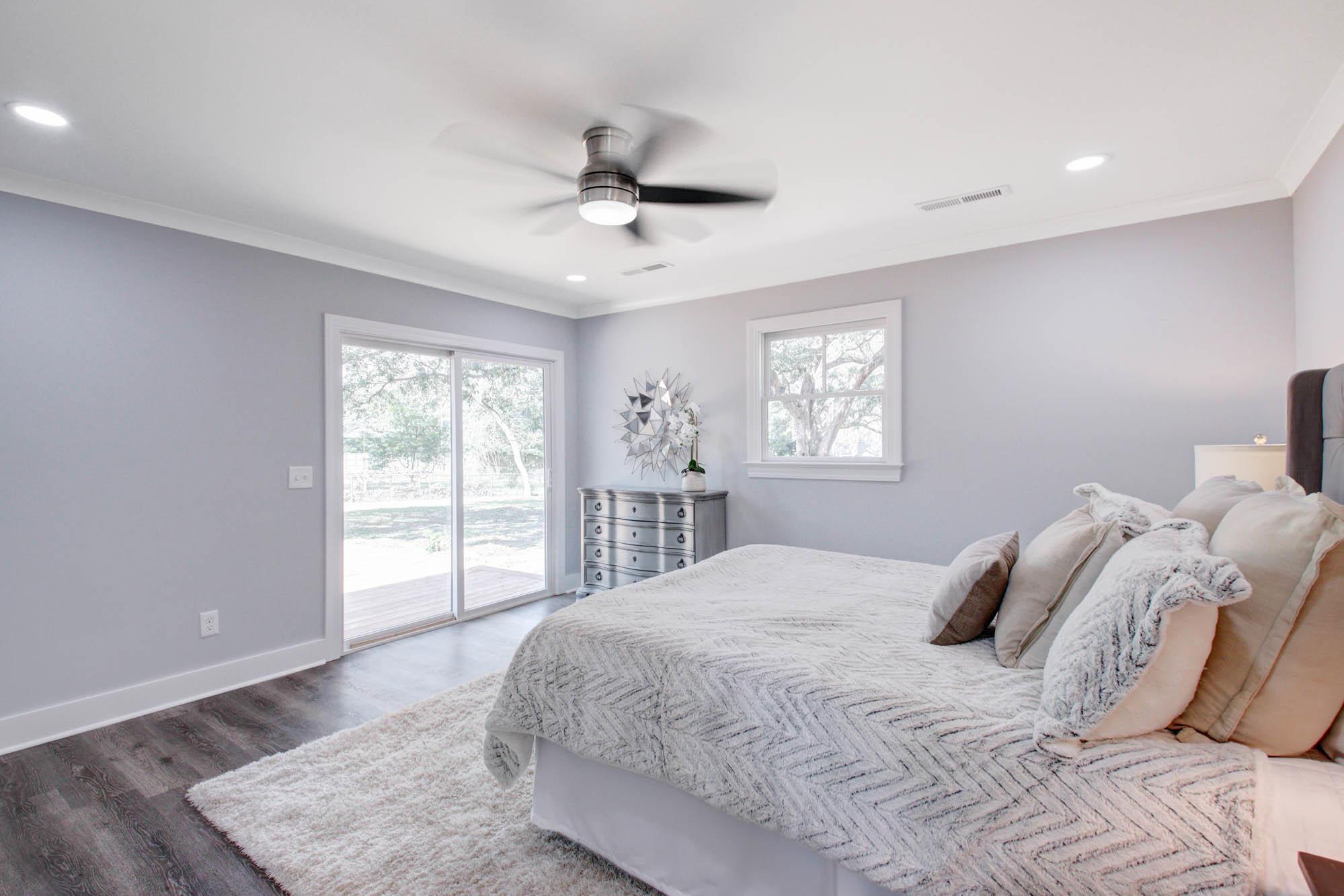 Scanlonville Homes For Sale - 344 4th, Mount Pleasant, SC - 27
