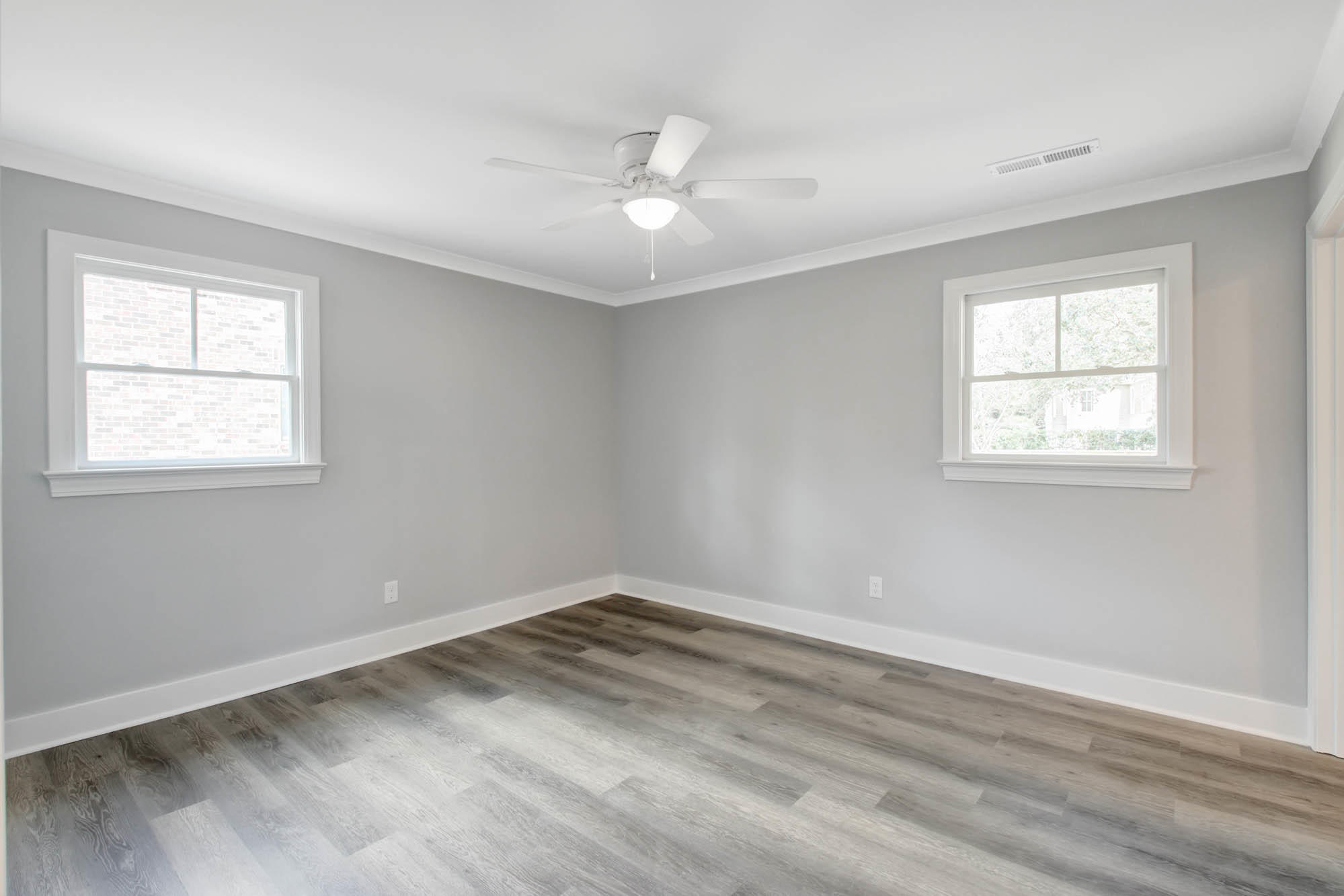 Scanlonville Homes For Sale - 344 4th, Mount Pleasant, SC - 34