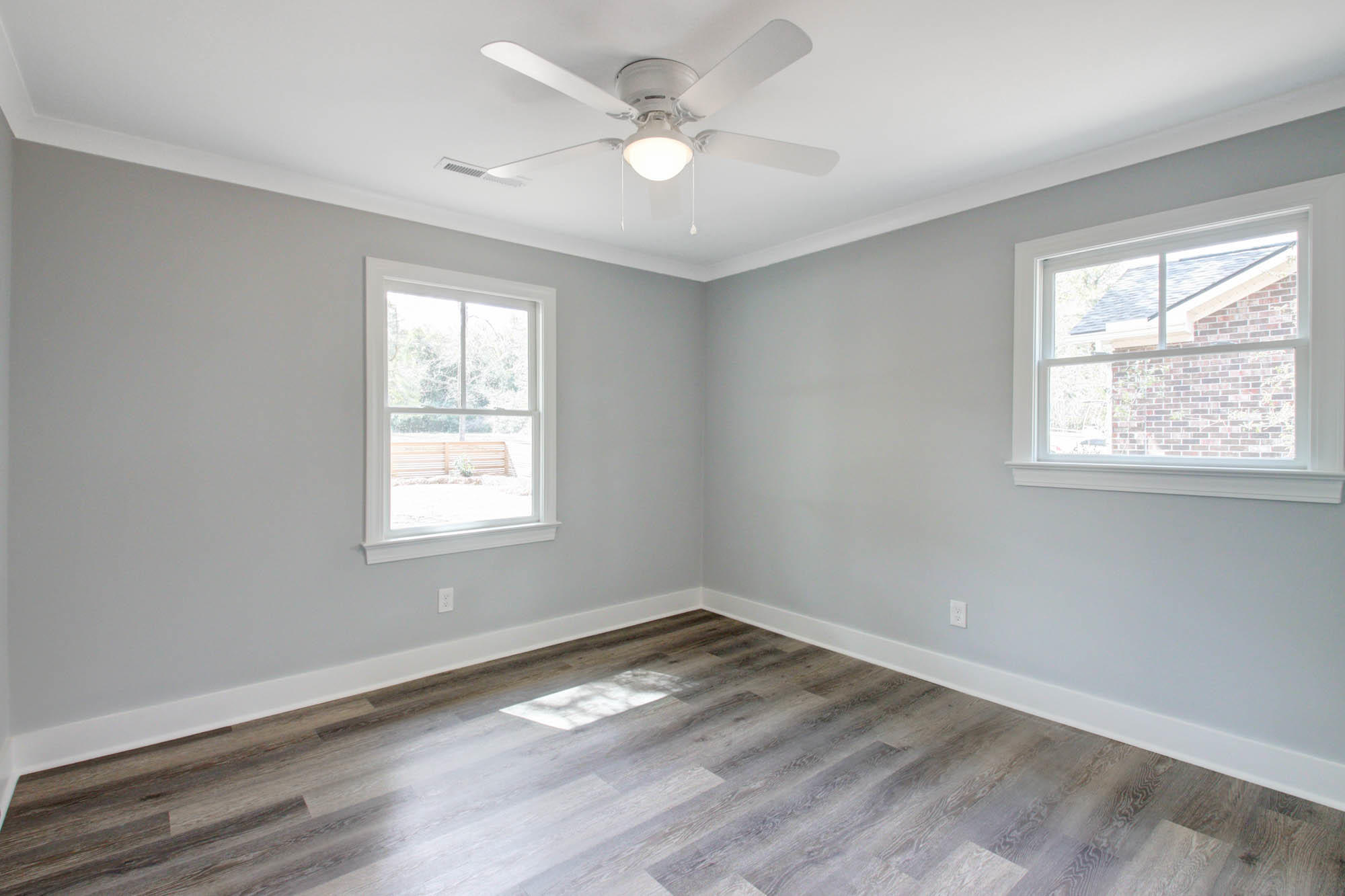 Scanlonville Homes For Sale - 344 4th, Mount Pleasant, SC - 25
