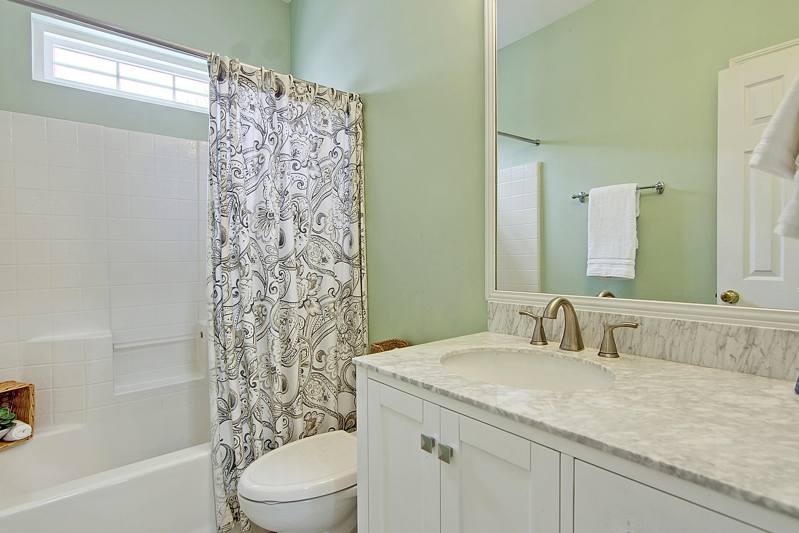 Planters Pointe Homes For Sale - 2262 Red Fern, Mount Pleasant, SC - 6