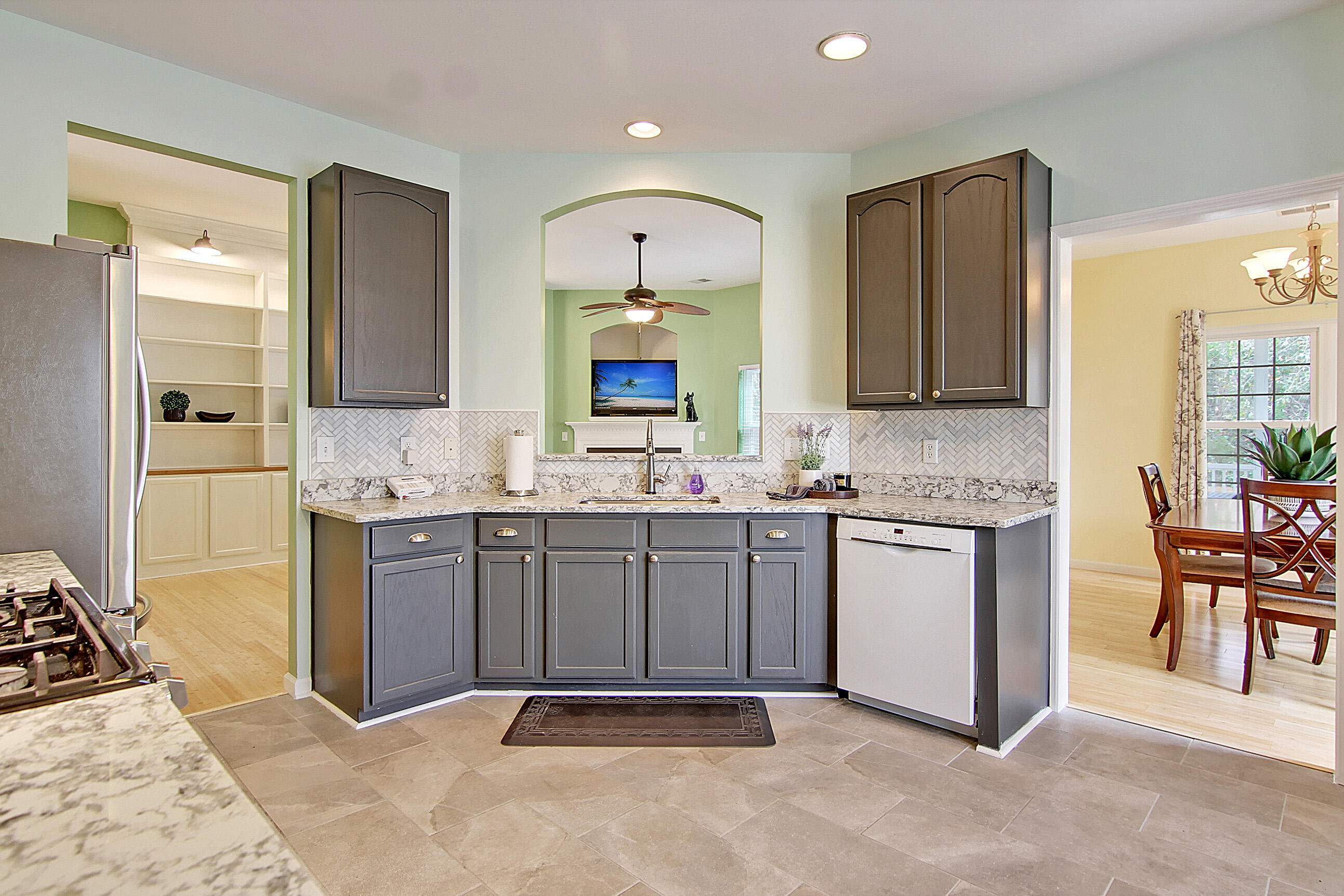 Planters Pointe Homes For Sale - 2262 Red Fern, Mount Pleasant, SC - 19