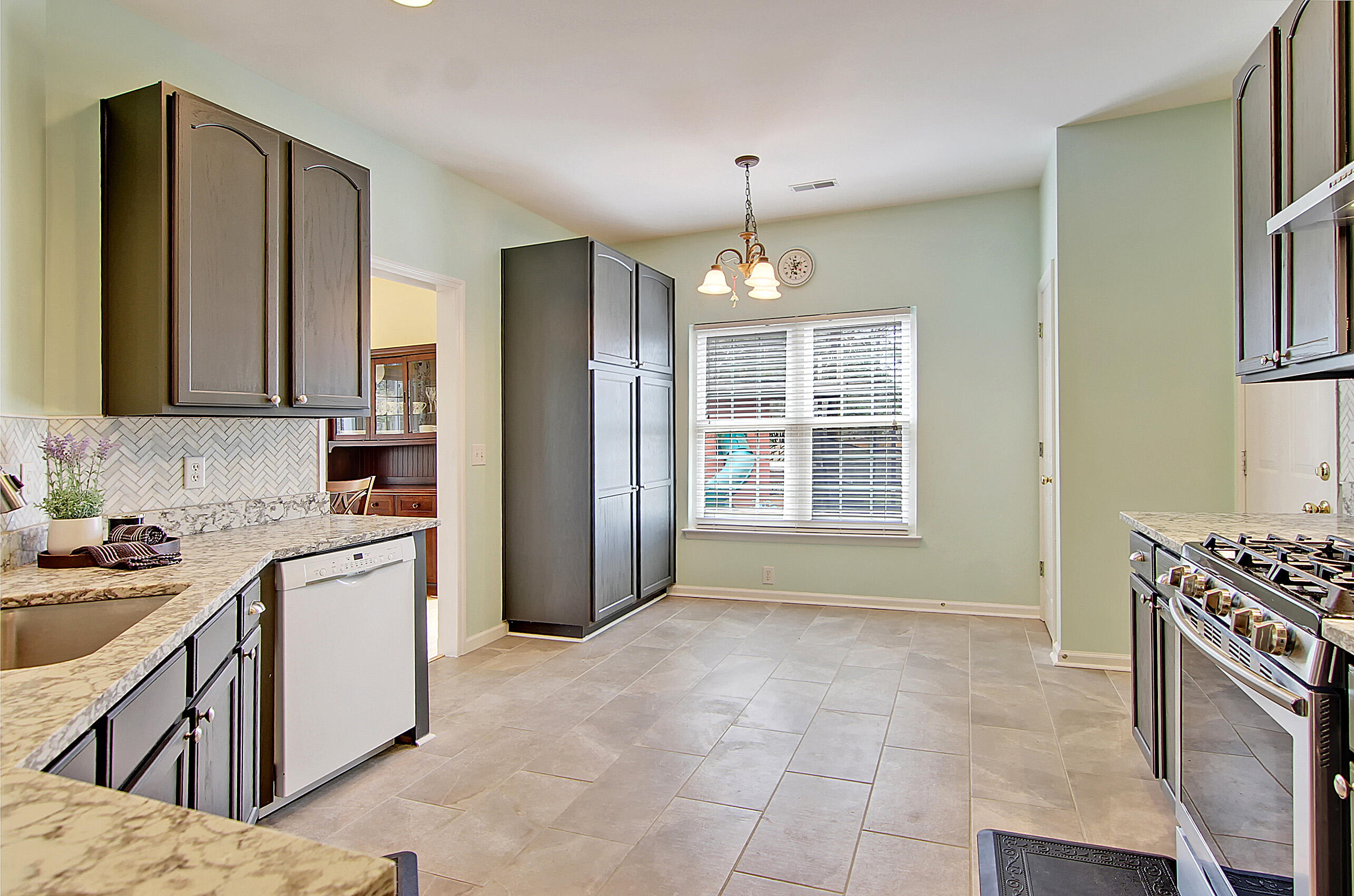 Planters Pointe Homes For Sale - 2262 Red Fern, Mount Pleasant, SC - 21