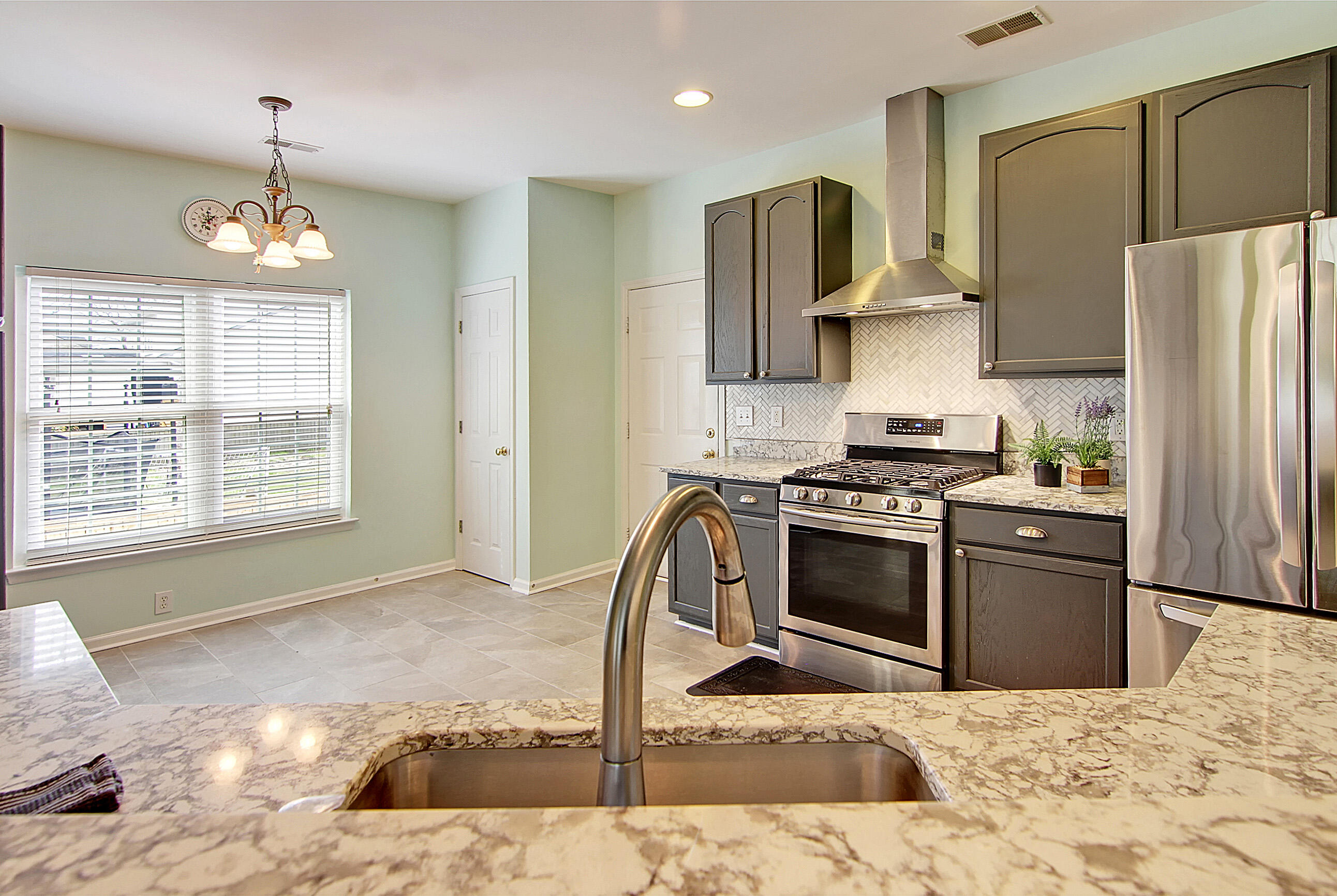 Planters Pointe Homes For Sale - 2262 Red Fern, Mount Pleasant, SC - 22