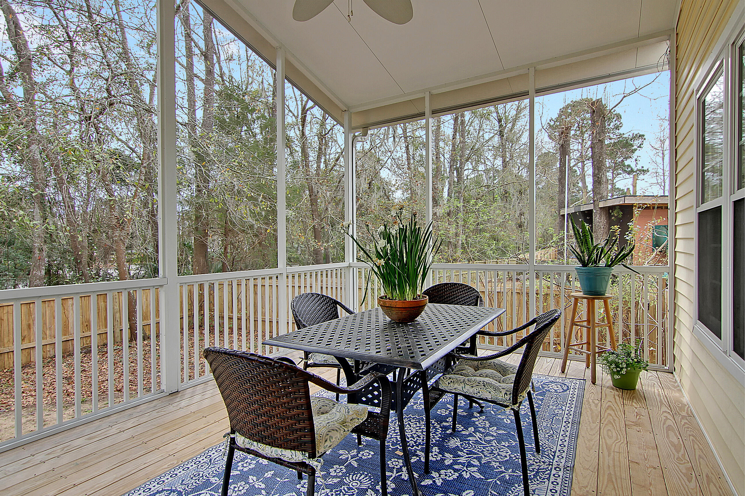 Planters Pointe Homes For Sale - 2262 Red Fern, Mount Pleasant, SC - 4