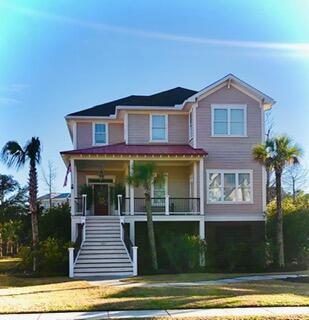 1264 Blue Sky Lane Charleston, SC 29492