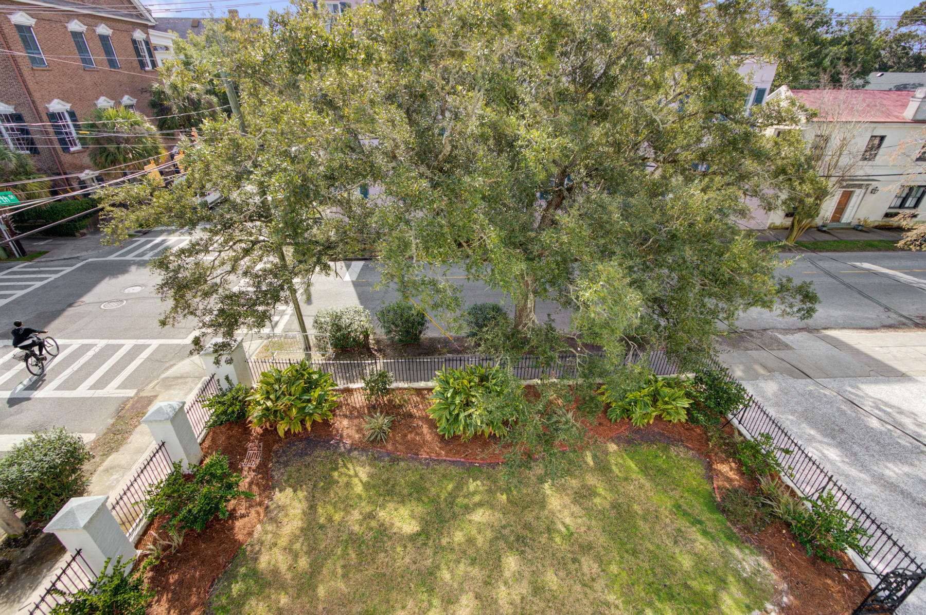 Harleston Place Homes For Sale - 81 Ashley, Charleston, SC - 10