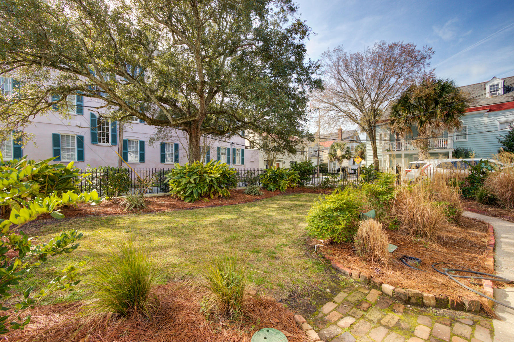 Harleston Place Homes For Sale - 81 Ashley, Charleston, SC - 12