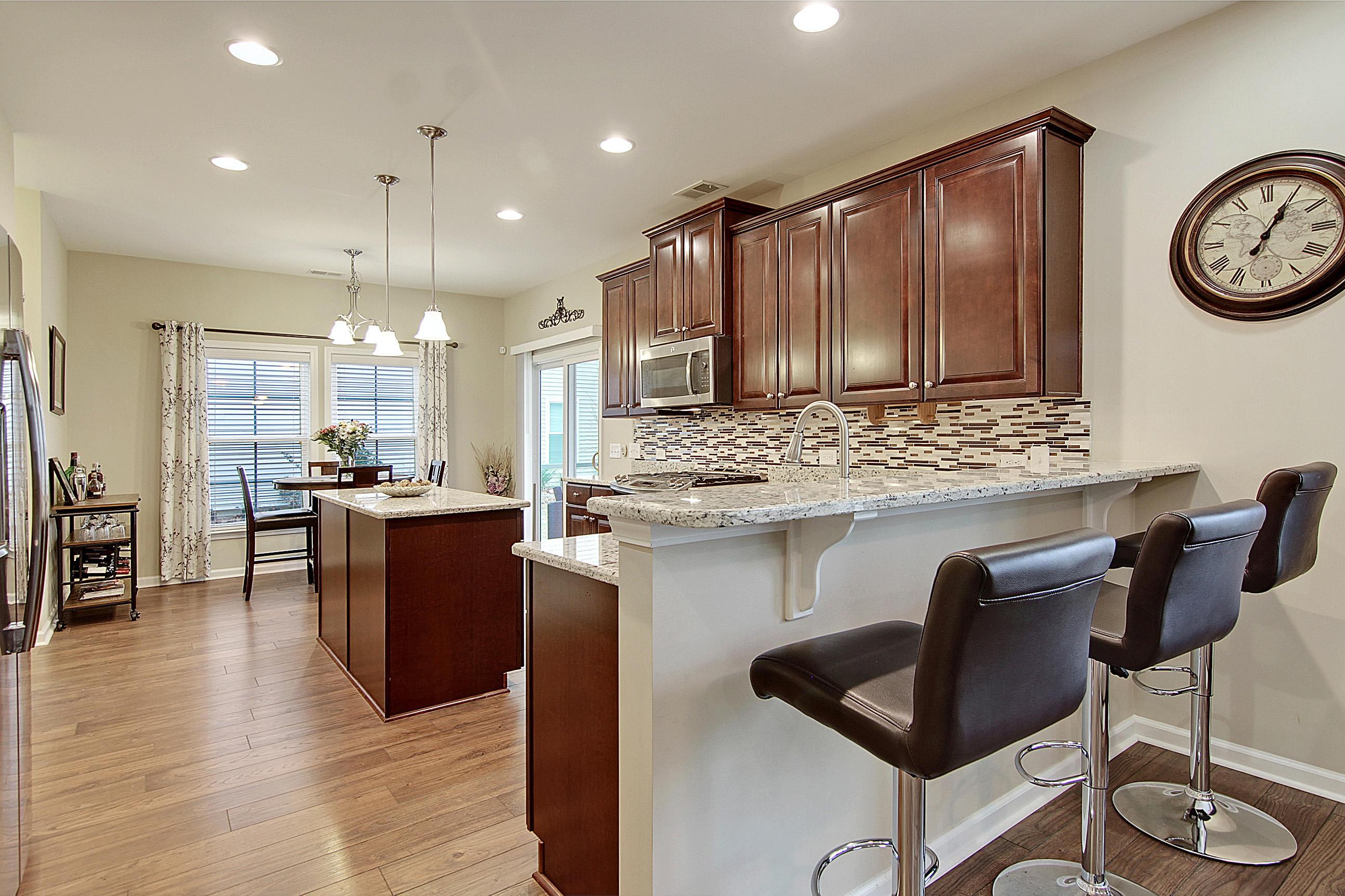 Tupelo Homes For Sale - 1309 Belgian Draft, Mount Pleasant, SC - 3