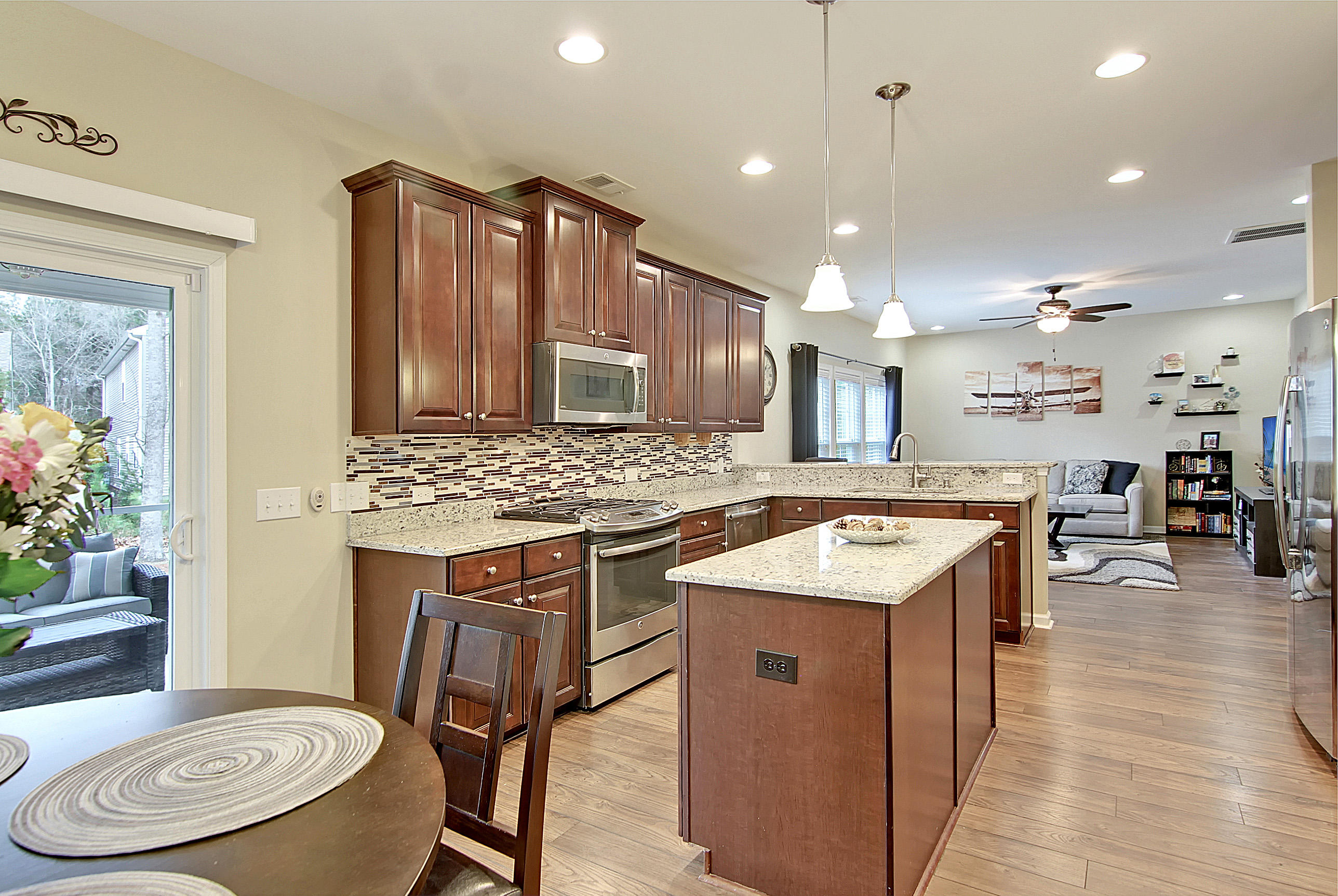Tupelo Homes For Sale - 1309 Belgian Draft, Mount Pleasant, SC - 5
