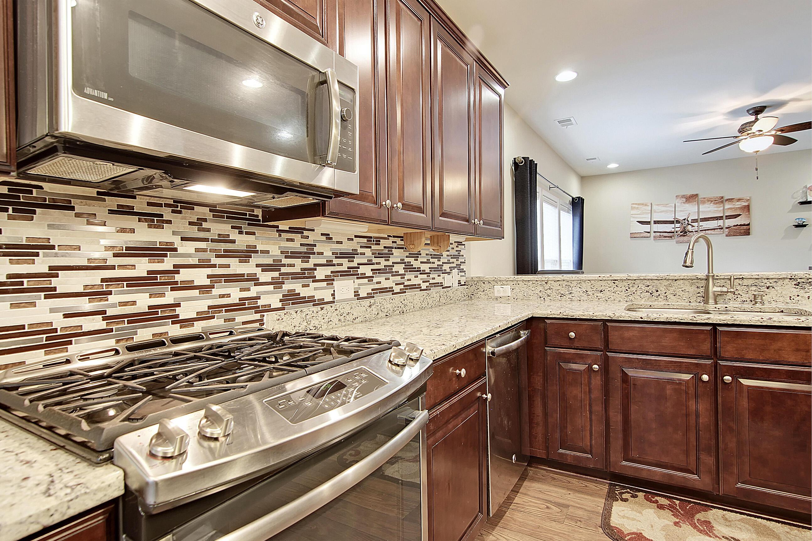 Tupelo Homes For Sale - 1309 Belgian Draft, Mount Pleasant, SC - 7
