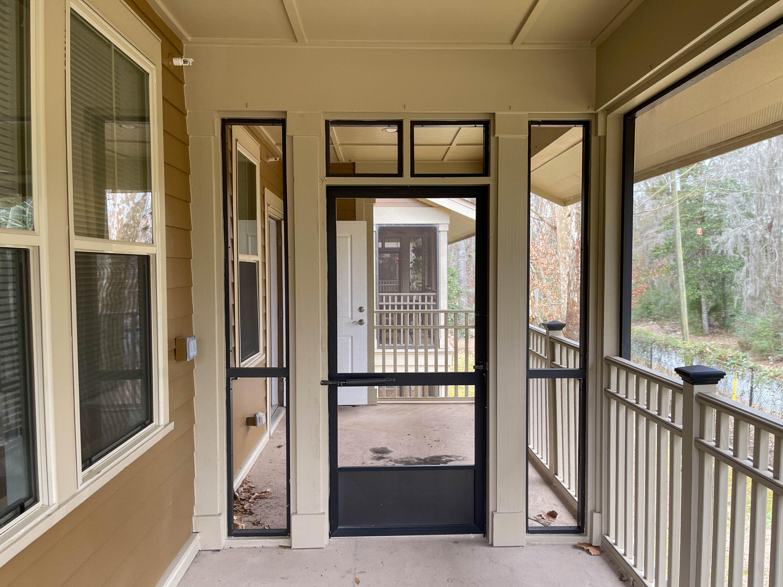 8401 Spring Farm Gate Circle North Charleston, SC 29418