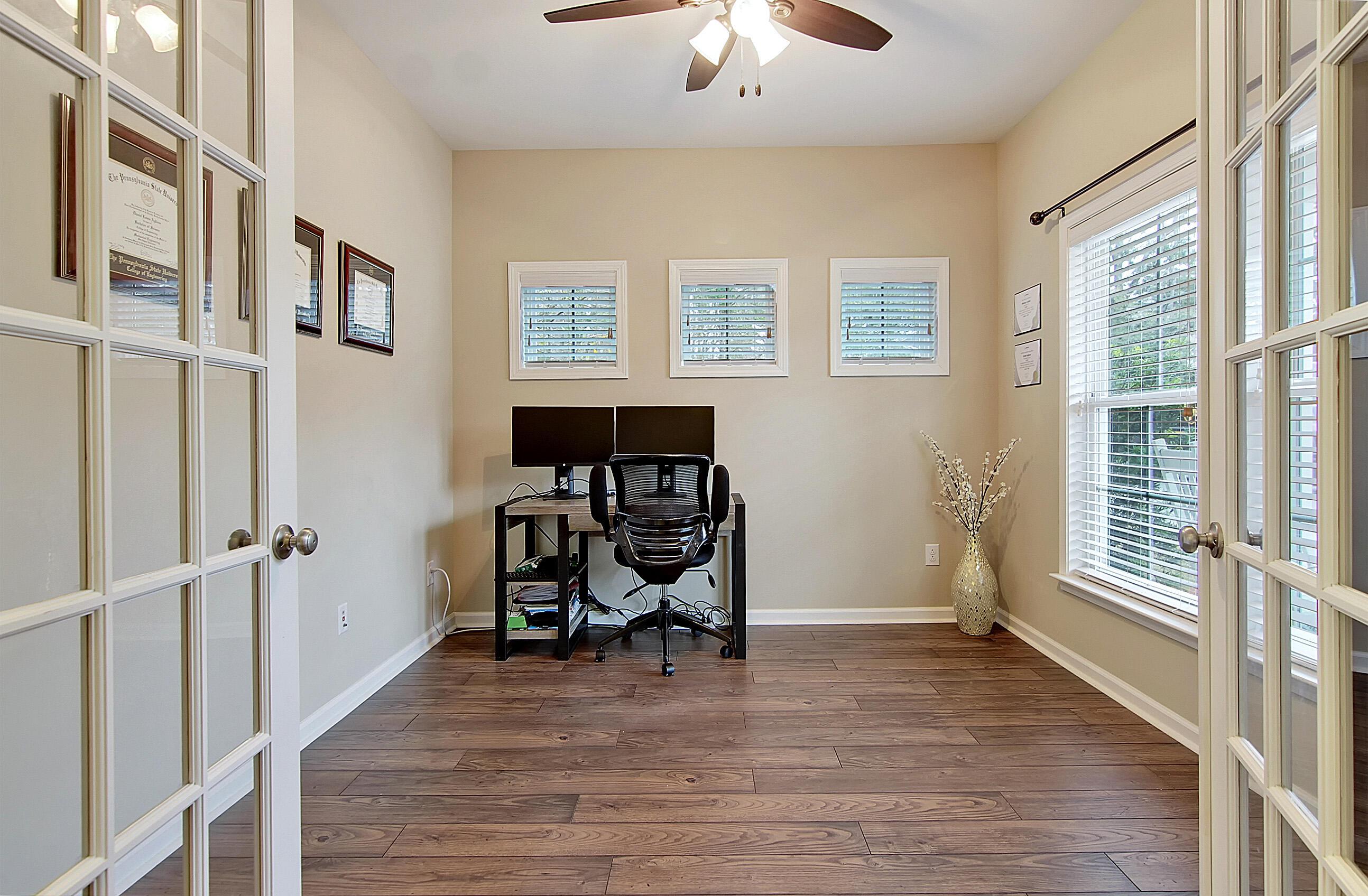 Tupelo Homes For Sale - 1309 Belgian Draft, Mount Pleasant, SC - 13
