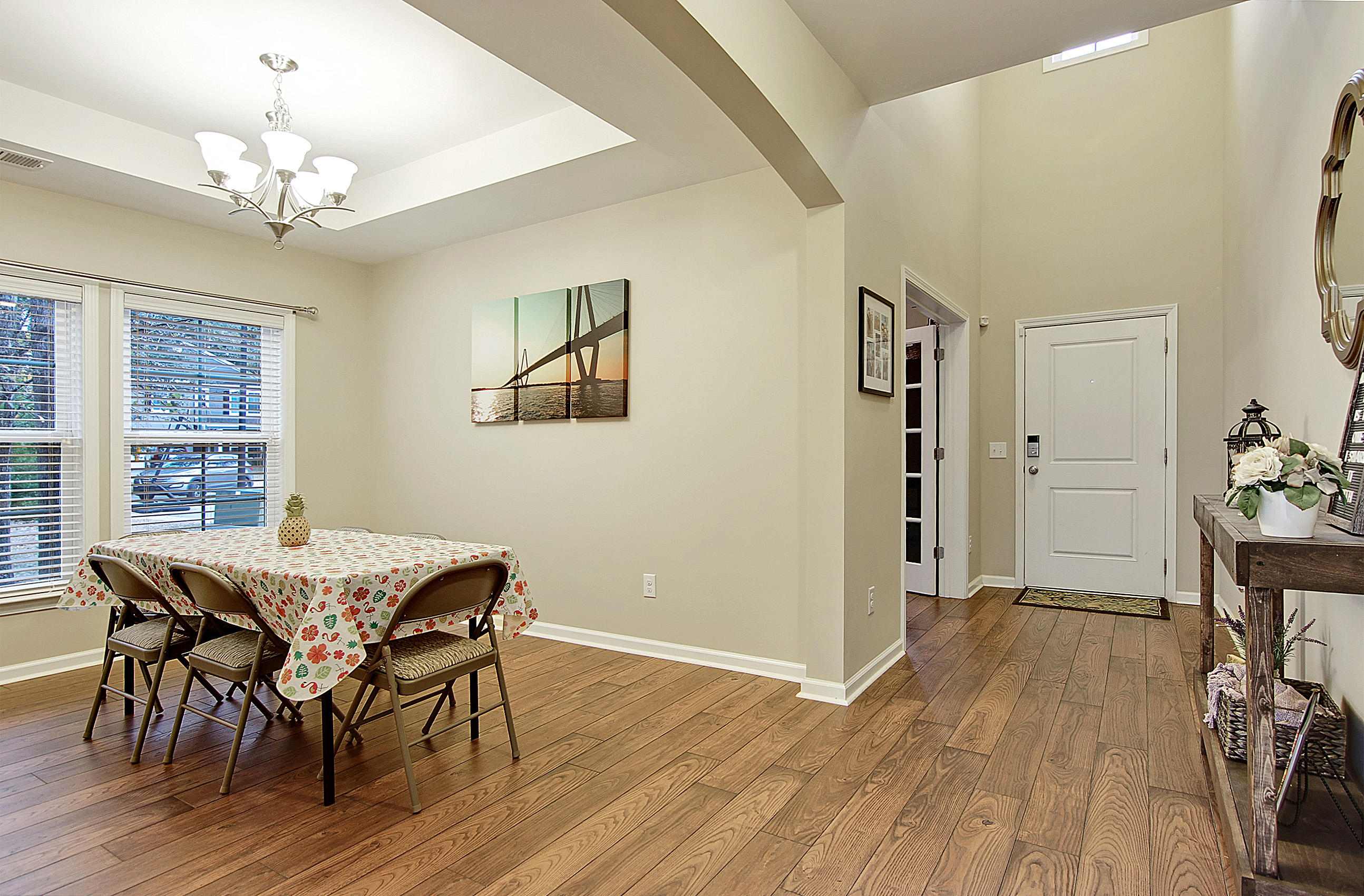 Tupelo Homes For Sale - 1309 Belgian Draft, Mount Pleasant, SC - 15