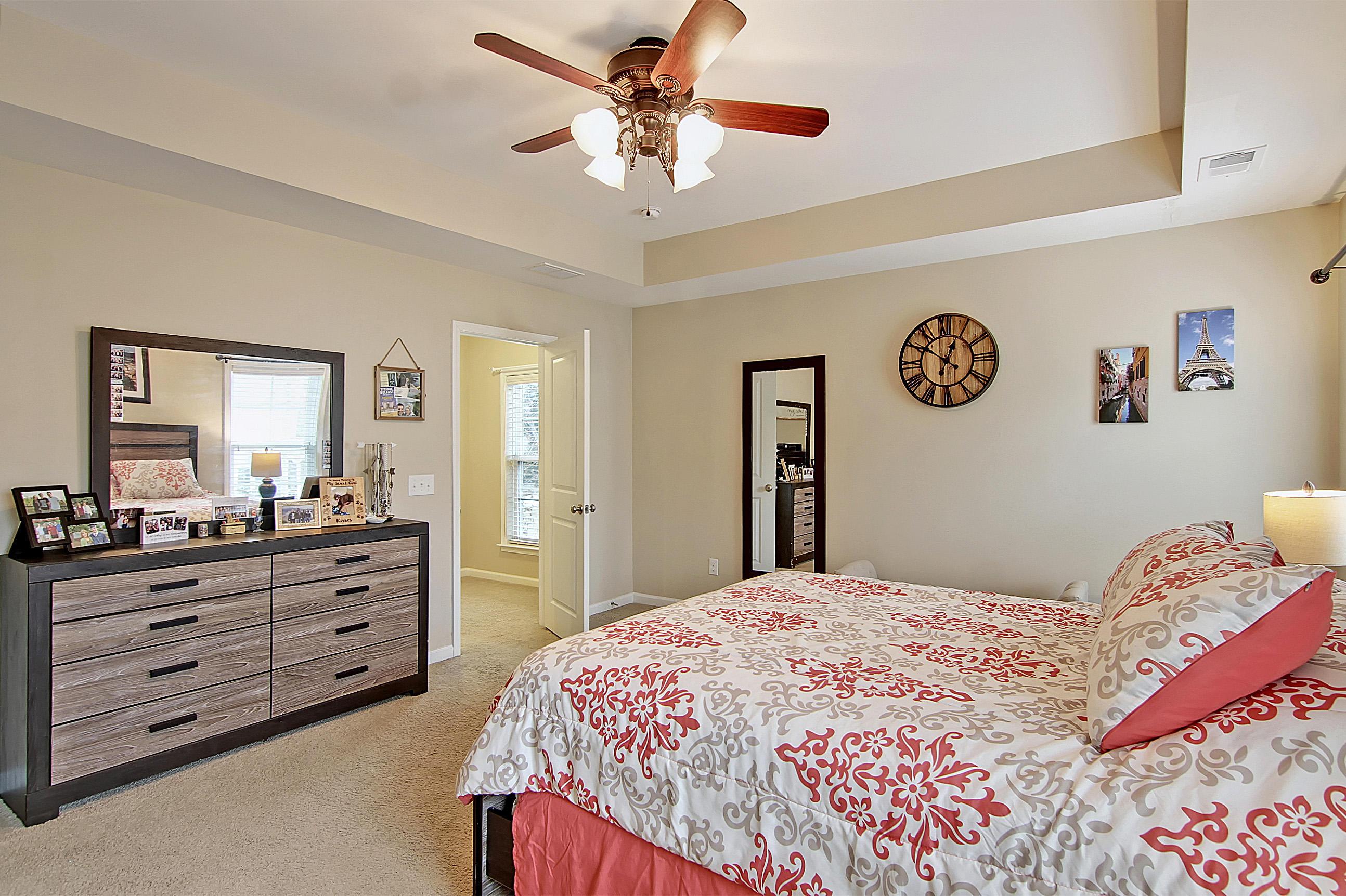 Tupelo Homes For Sale - 1309 Belgian Draft, Mount Pleasant, SC - 19