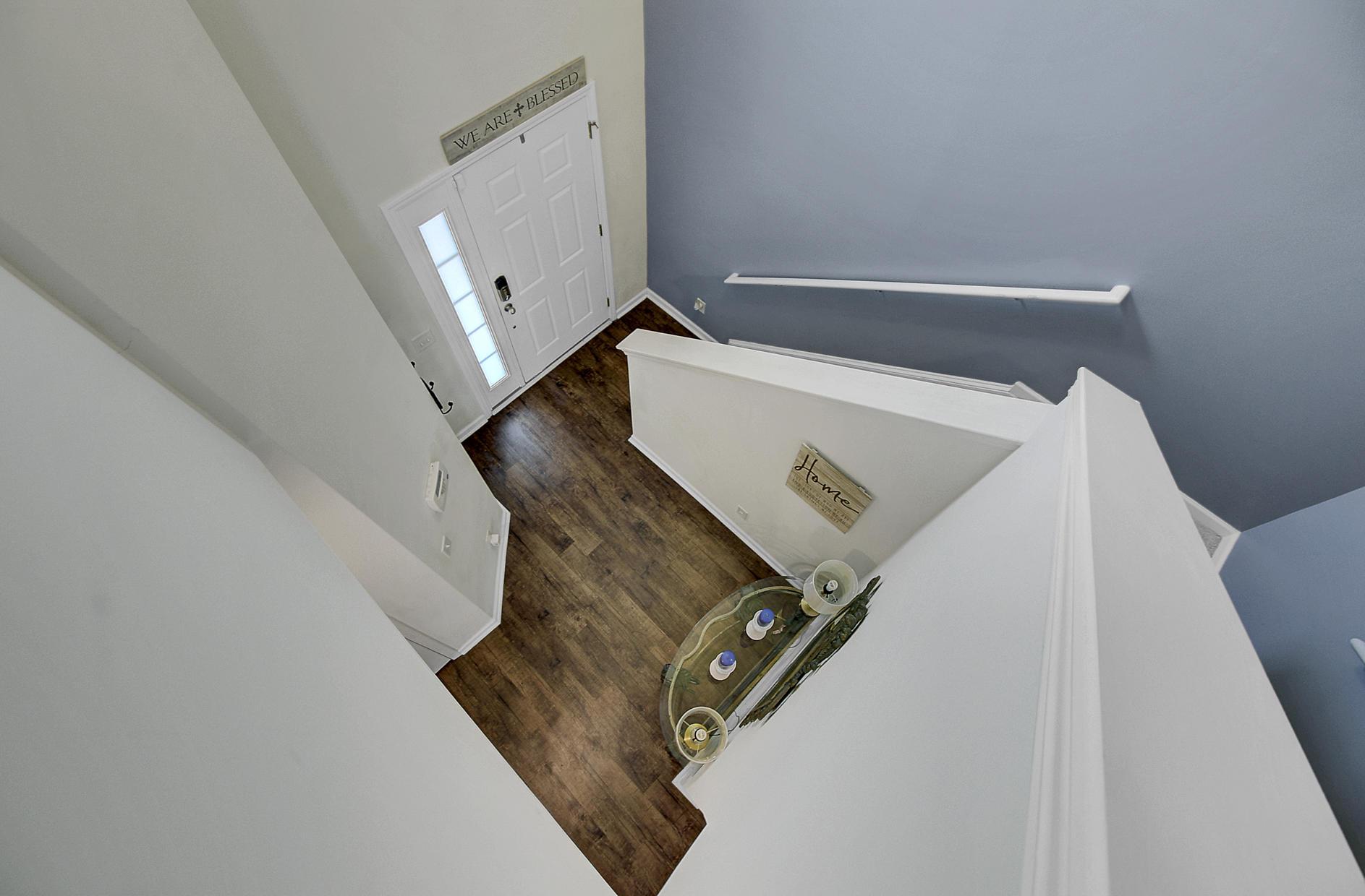 9804 Lone Cypress Lane Ladson, SC 29456