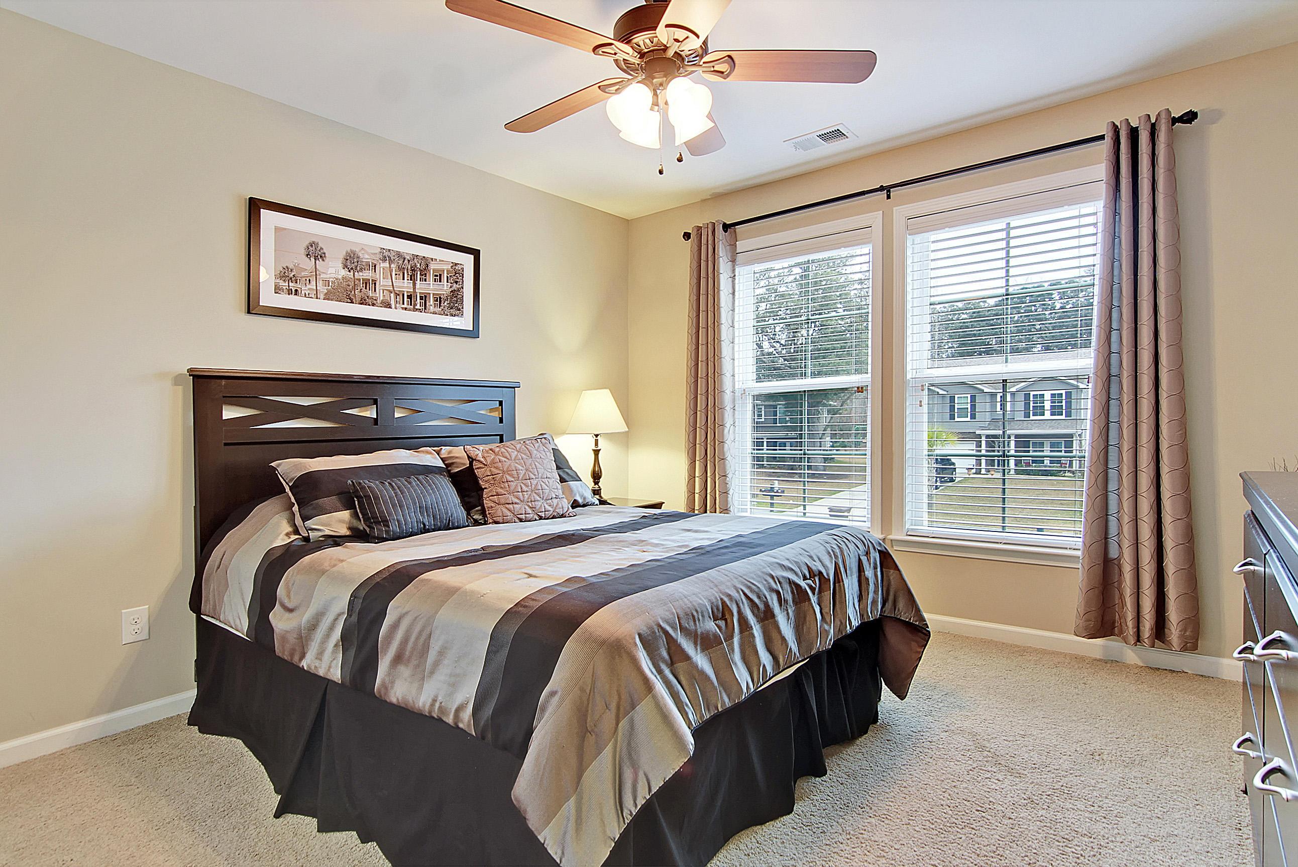 Tupelo Homes For Sale - 1309 Belgian Draft, Mount Pleasant, SC - 28