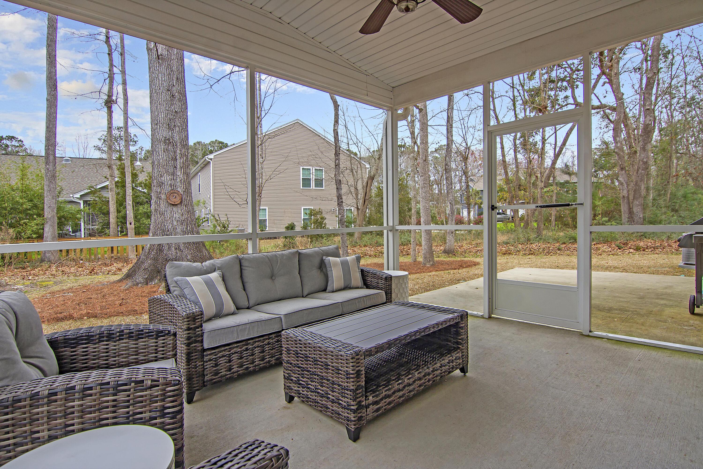 Tupelo Homes For Sale - 1309 Belgian Draft, Mount Pleasant, SC - 34