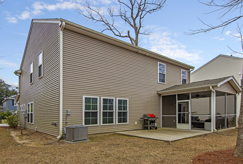 Tupelo Homes For Sale - 1309 Belgian Draft, Mount Pleasant, SC - 39