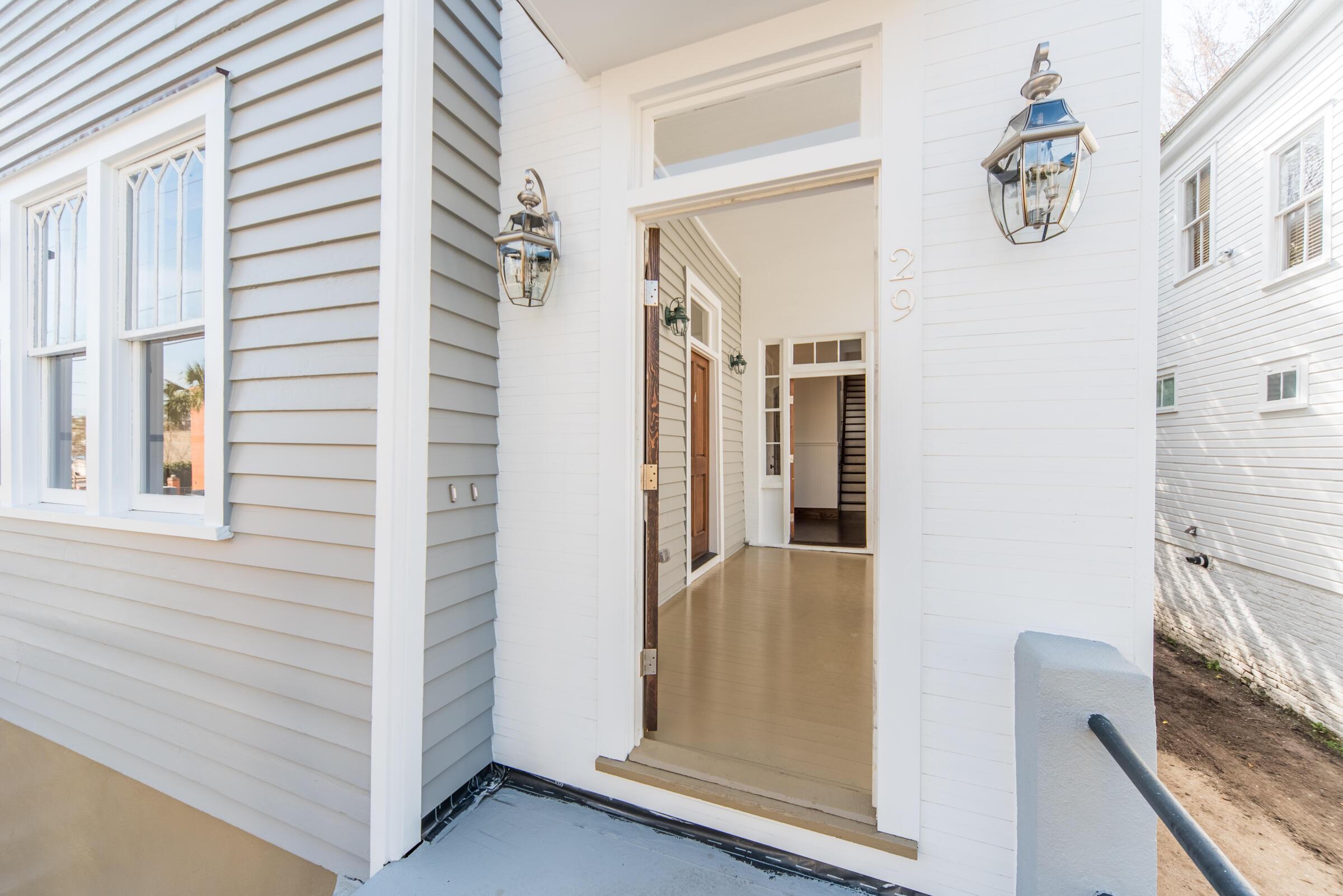 Homes For Sale - 29 Society, Charleston, SC - 16