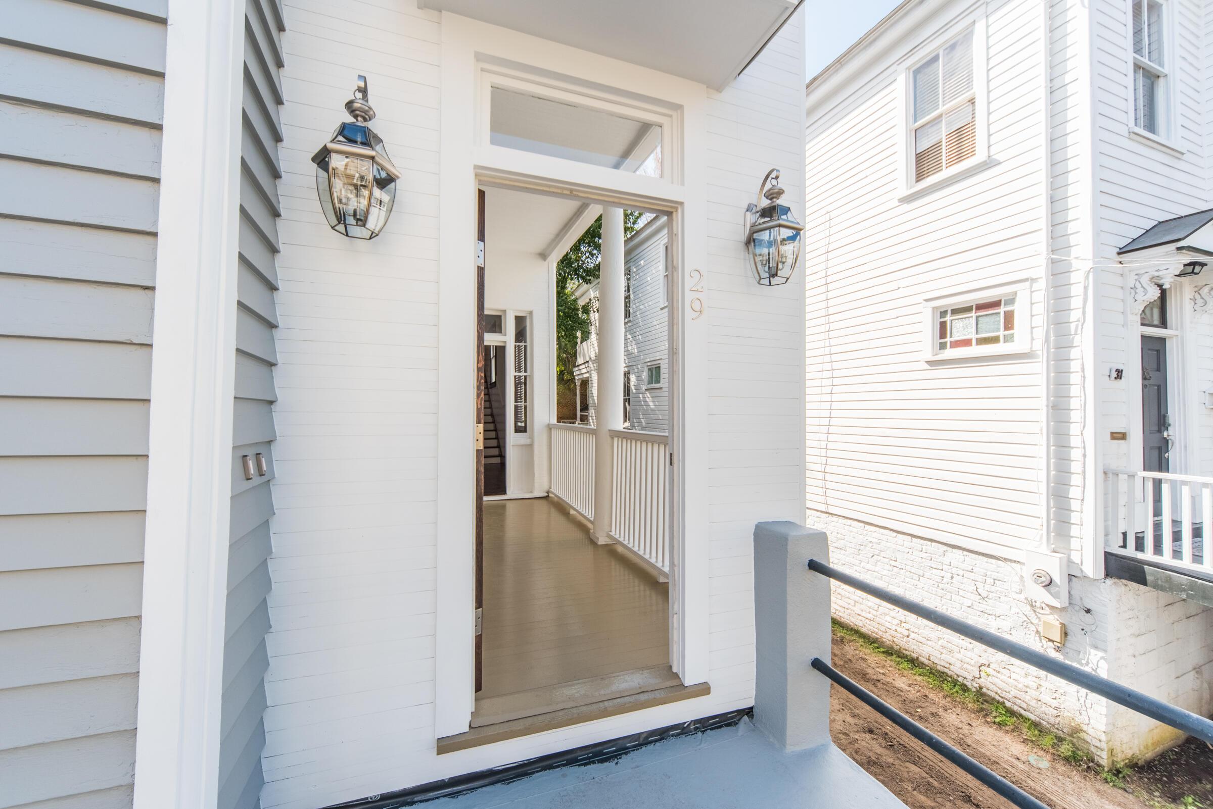 Homes For Sale - 29 Society, Charleston, SC - 14
